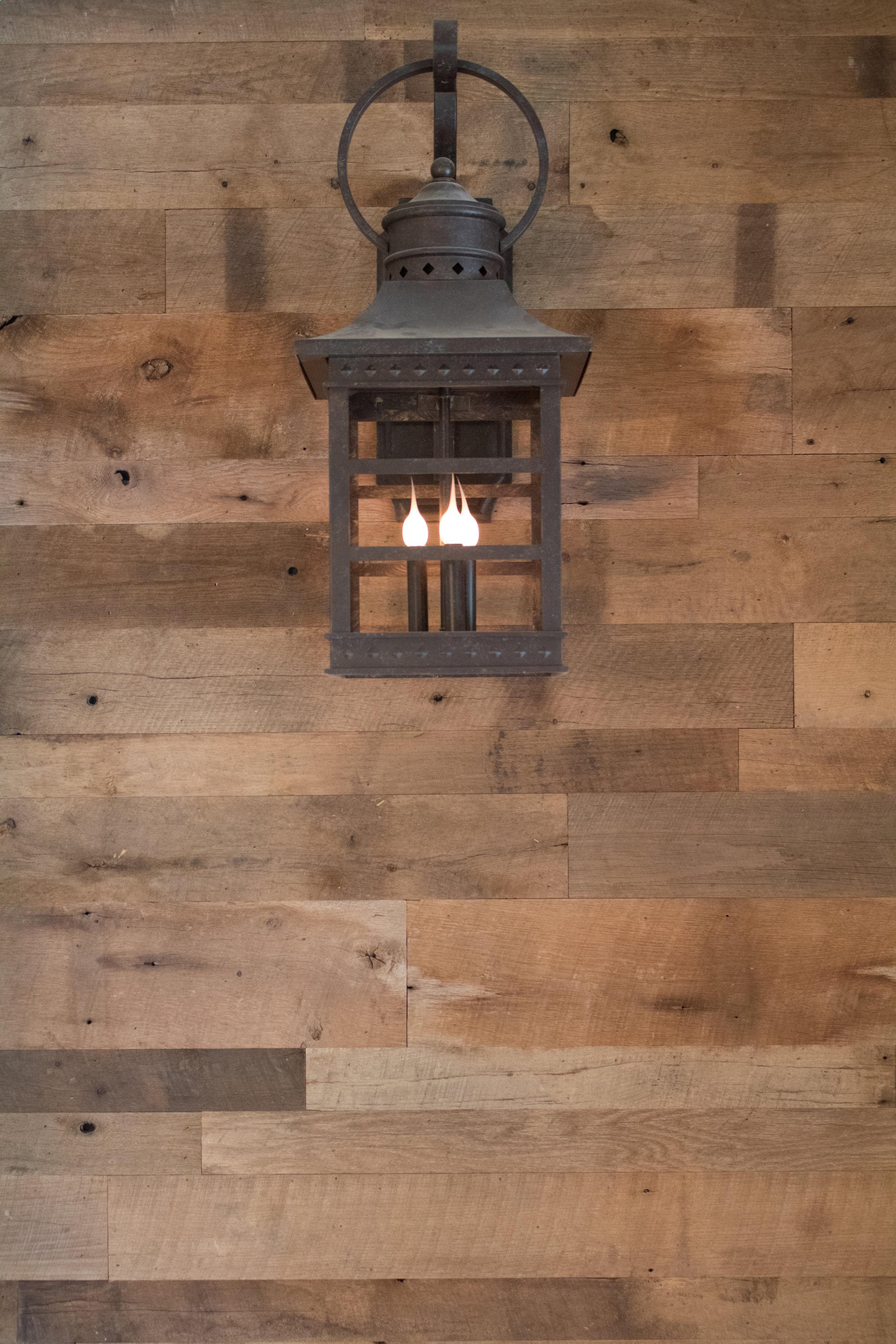 FireplaceNook.jpg