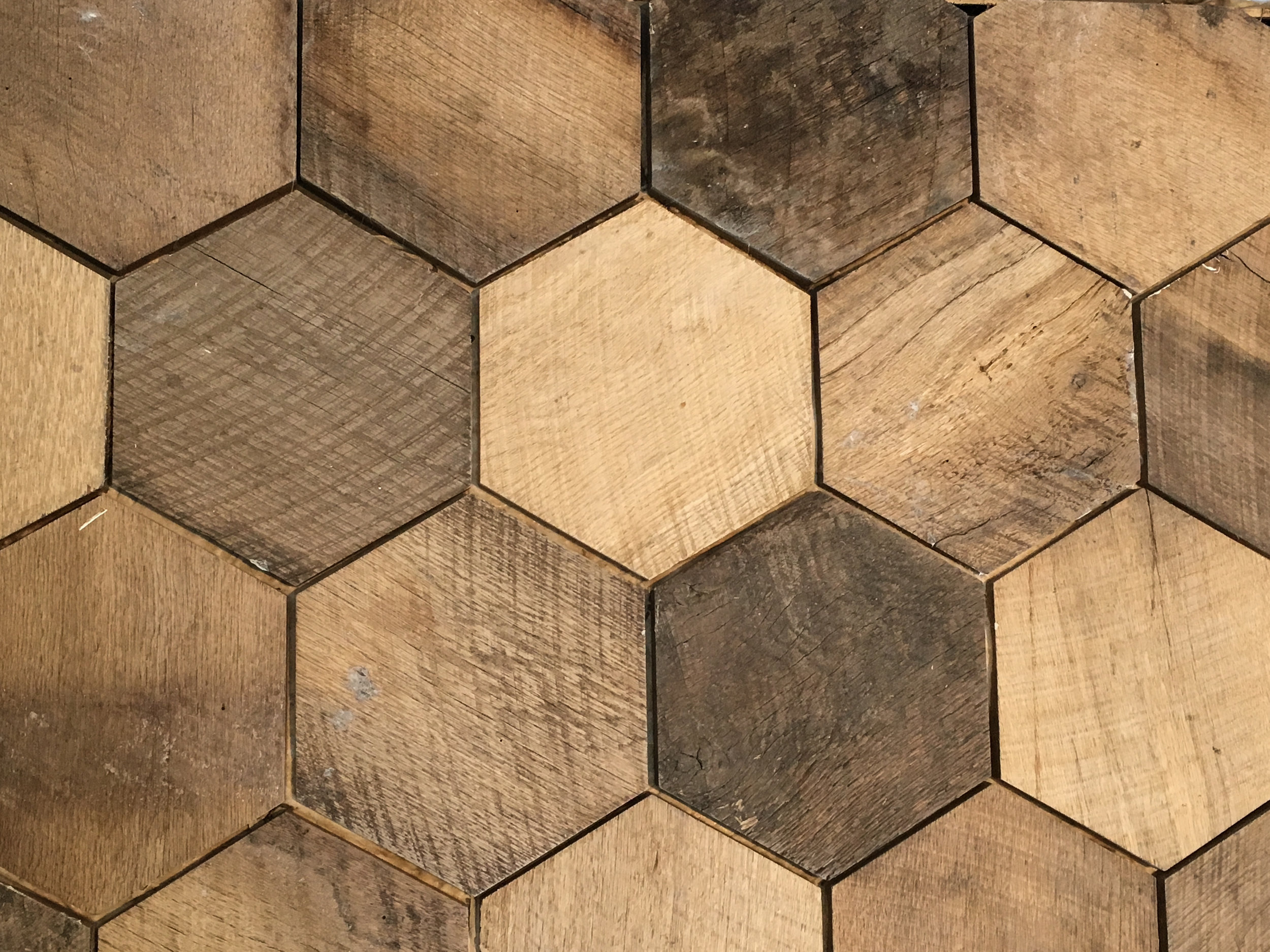 HexagonTile.jpg