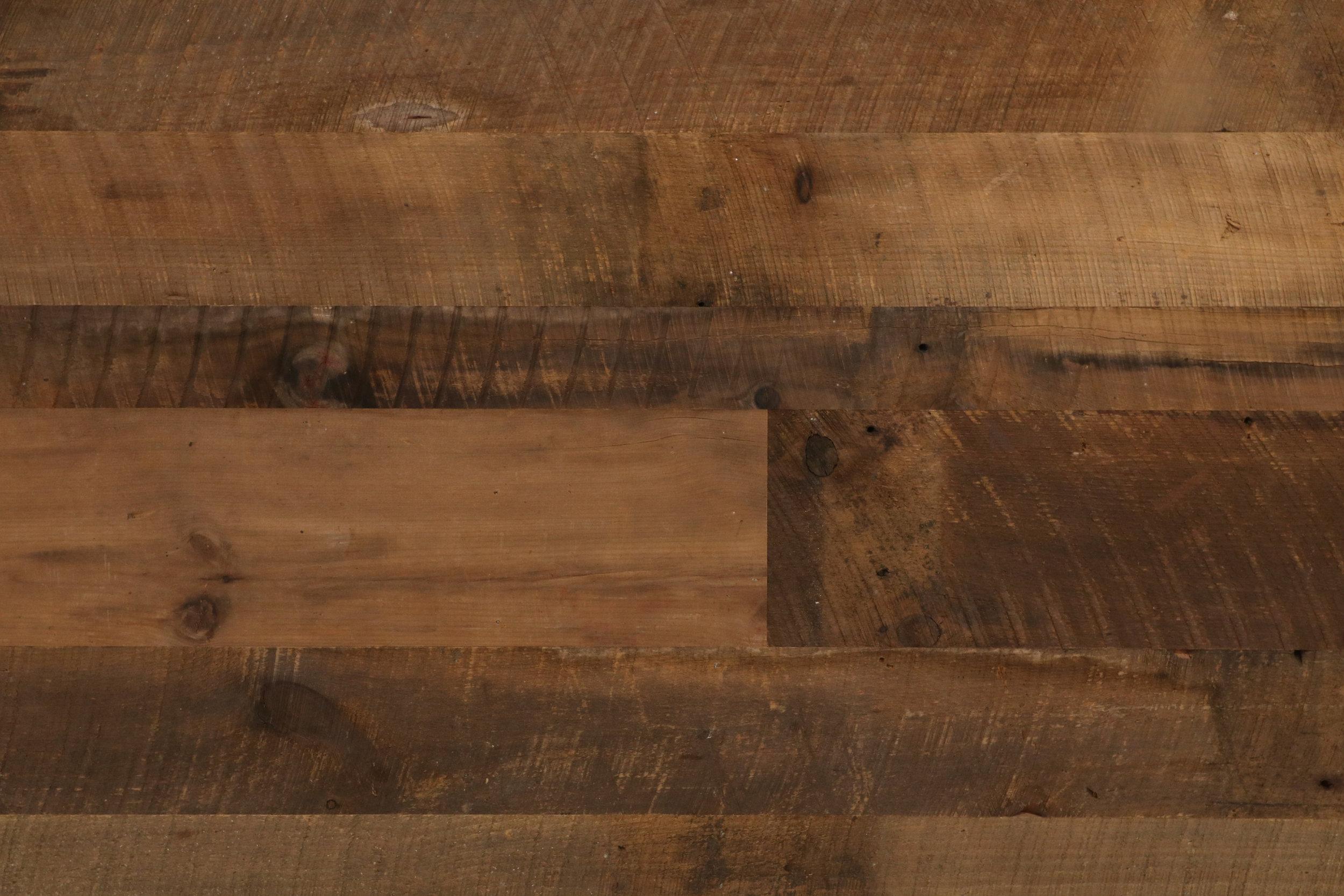 FarmPineOats_2.jpg