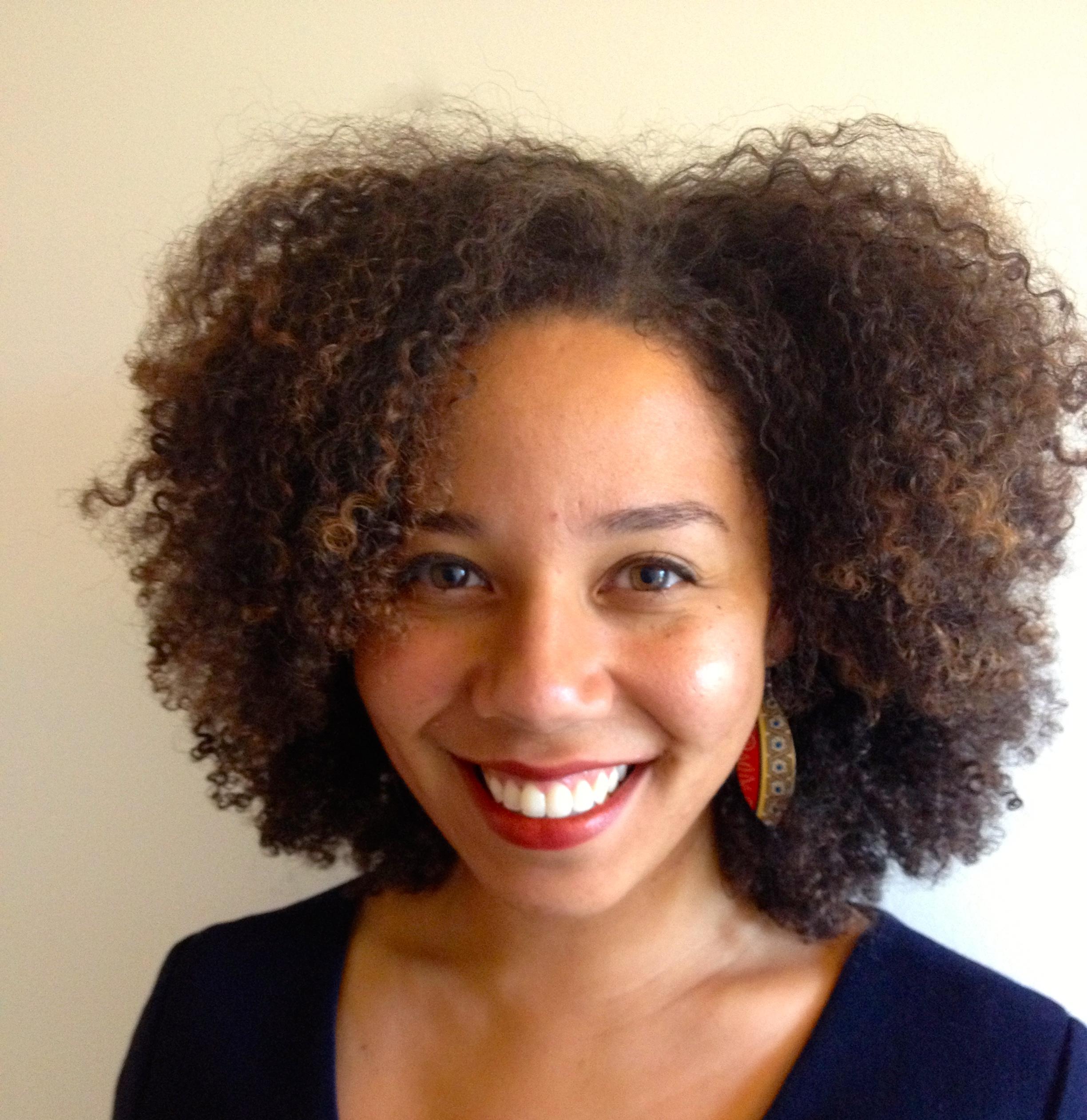 Amanda Alexander, Attorney, Michigan Law - Child Advocacy Law Clinic