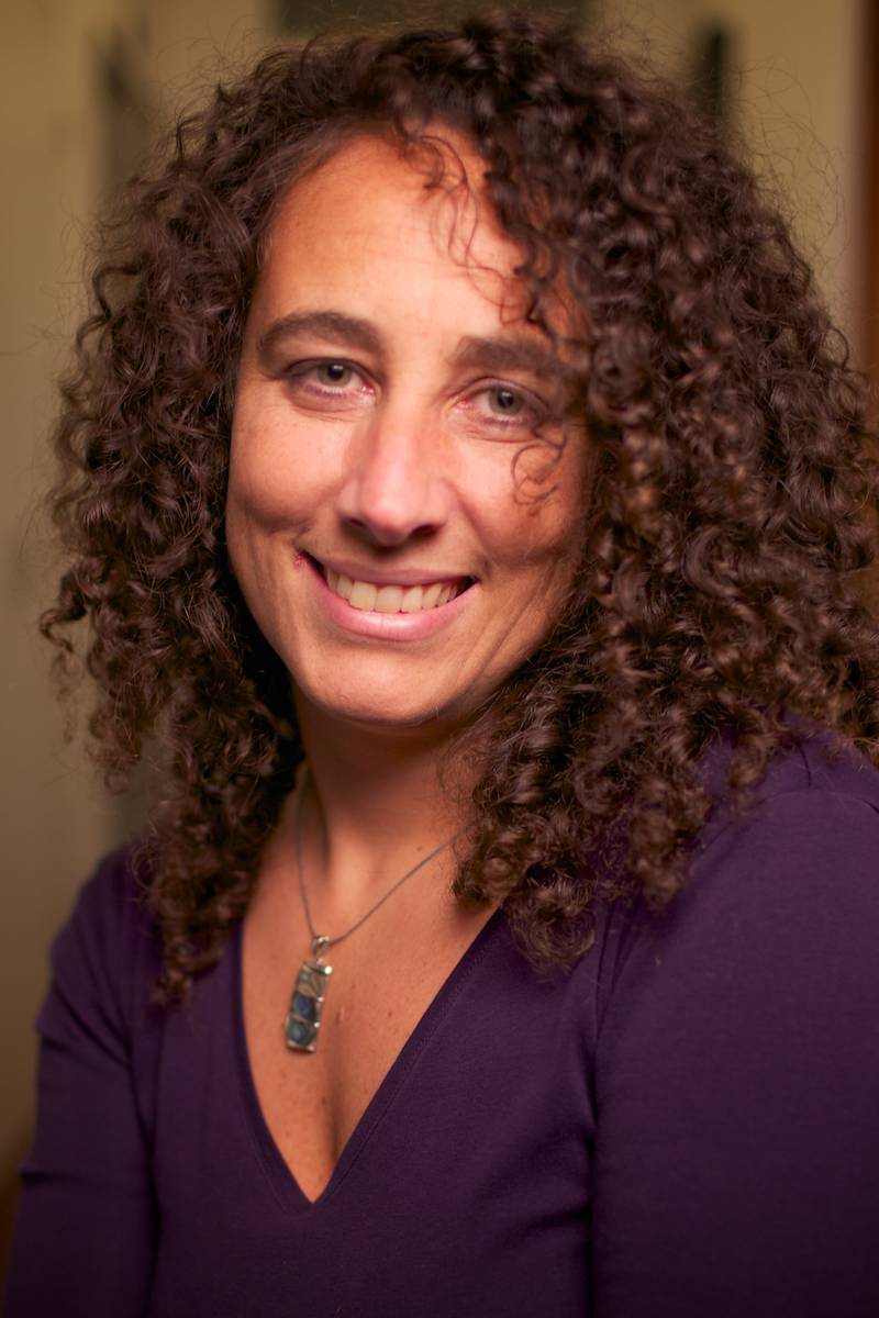 Andrea Ritchie, Senior Policy Counsel & Soros Fellow, Streetwise & Safe, @dreanyc123