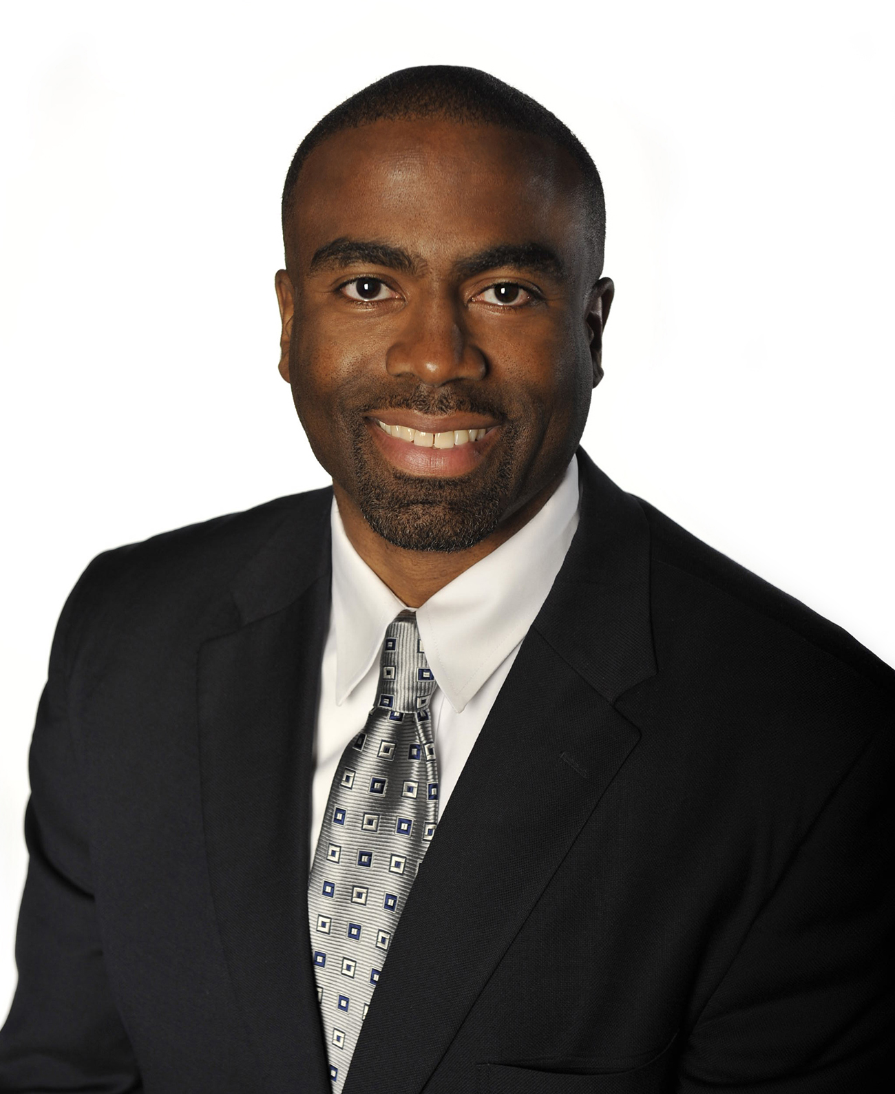 Daryl V. Atkinson, Senior Staff Attorney, Southern Coalition for Social Justice