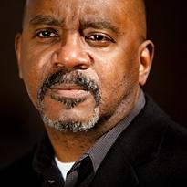 Leonard Noisette, Justice Fund Program Director, Open Society Foundations, @lendogg