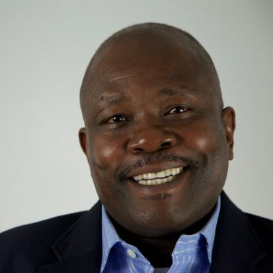 Mario Joseph, Managing Attorney, Bureau des Avocats Internationaux (Haiti)