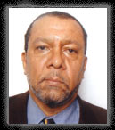 Michael Tarif Warren, Attorney, Central Park Five