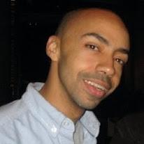 Nash Sheard, Legal Activist, Black Movement Law Project, @NaSh12