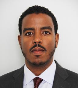 Omar Farah, Attorney, Center for Constitutional Rights, @oasfarah