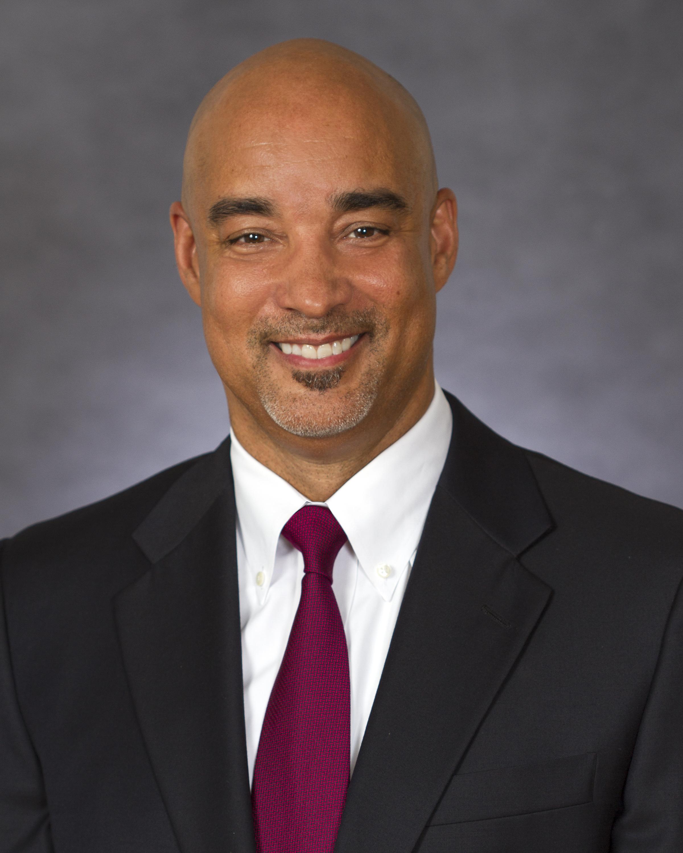Rick Jones, Executive Director, Neighborhood Defender Service of Harlem