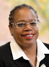 Susan Jones, Professor, George Washington University School of Law