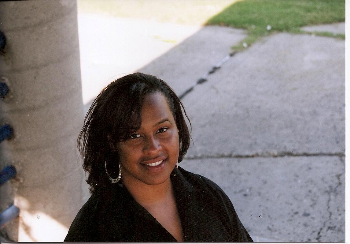 Colette Pichon Battle, Executive Director, Gulf Coast Center for Law & Policy, @CPichonBattle