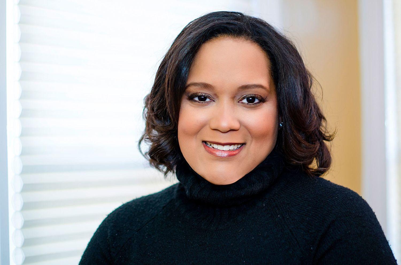 Nicole Lee, Attorney,  Black Movement Law Project