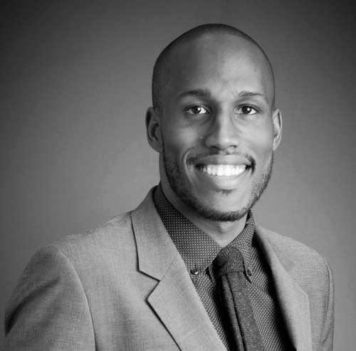 Sean Hill, Member, National Conference of Black Lawyers