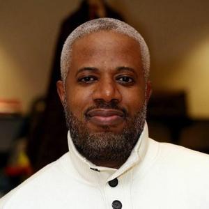 Lumumba Akinwole-Bandele, Senior Community Organizer, NAACP-LDF/ Organizer, Malcolm X Grassroots Movement
