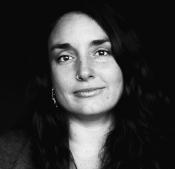 Sarah Coffey, Legal Activist, St. Louis Legal Collective