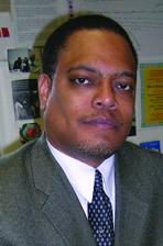 Hawthorne Smith, Licensed Psychologist/Clinical Director, Bellvue/NYU Program for Survivors of Torture