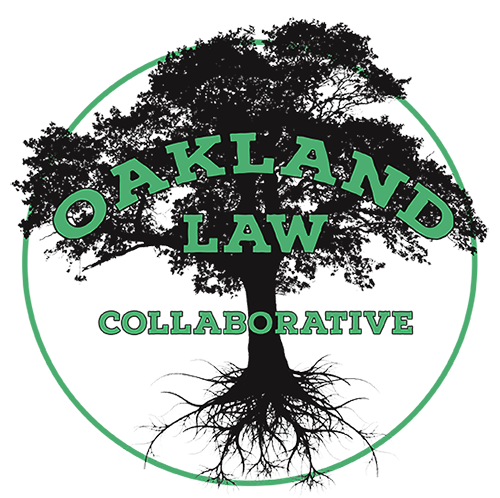 OAKLAW logo 500px.png