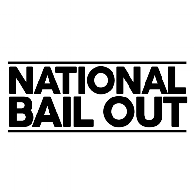 National Bailout Collective