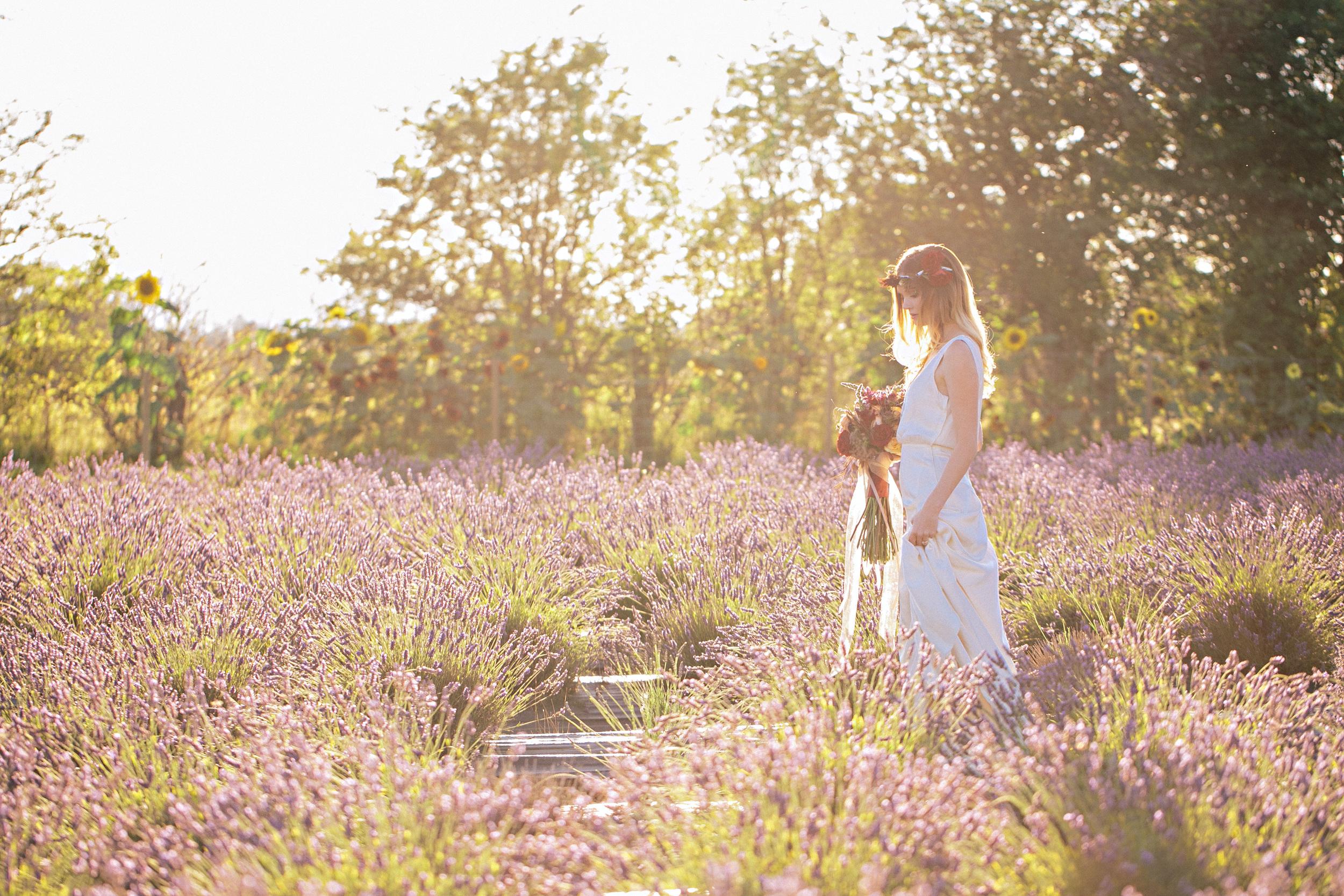 Jennifer Ballard Photography