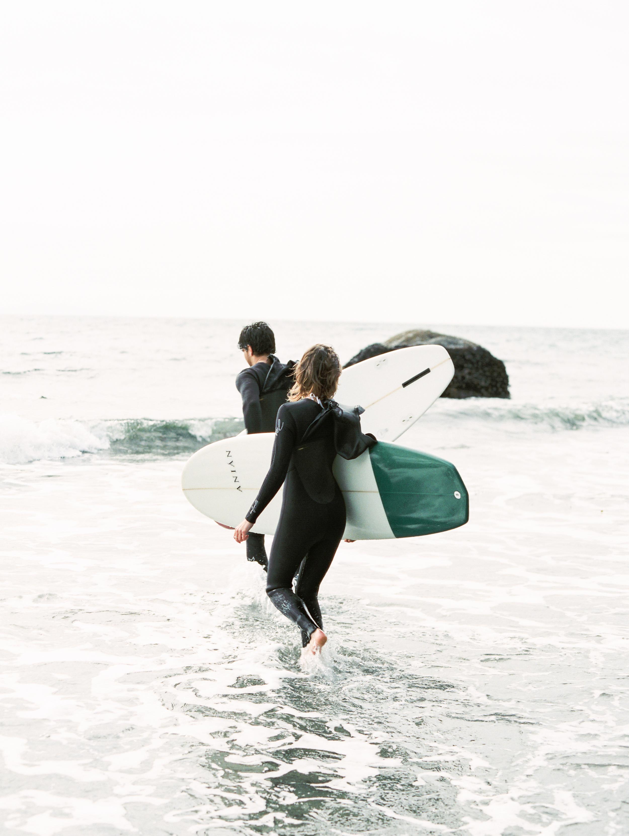 Moroccan Surf Elopement-197