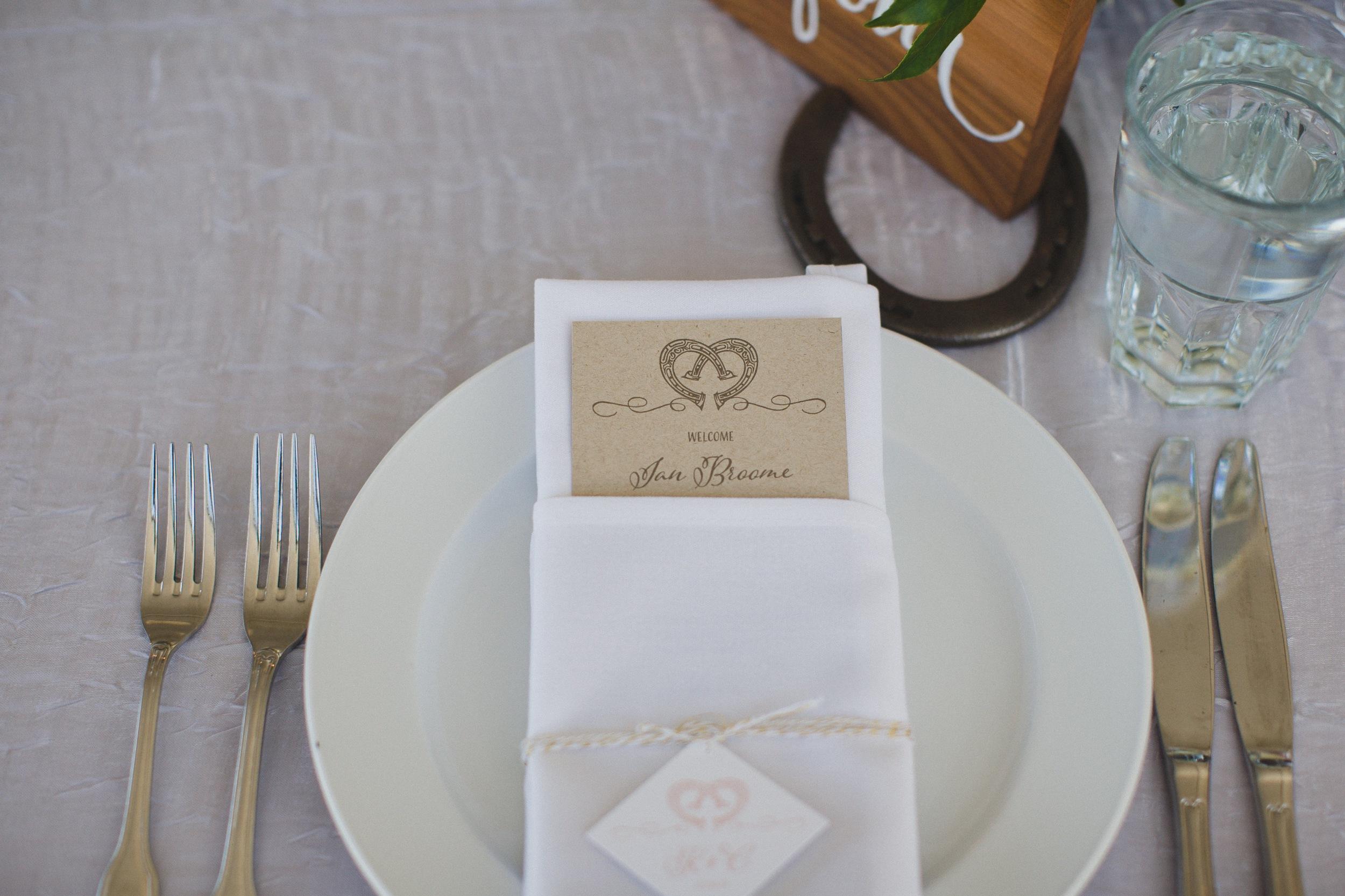 KELSEY COLIN MARRIED-RECEPTION DETAILS-0002.jpg
