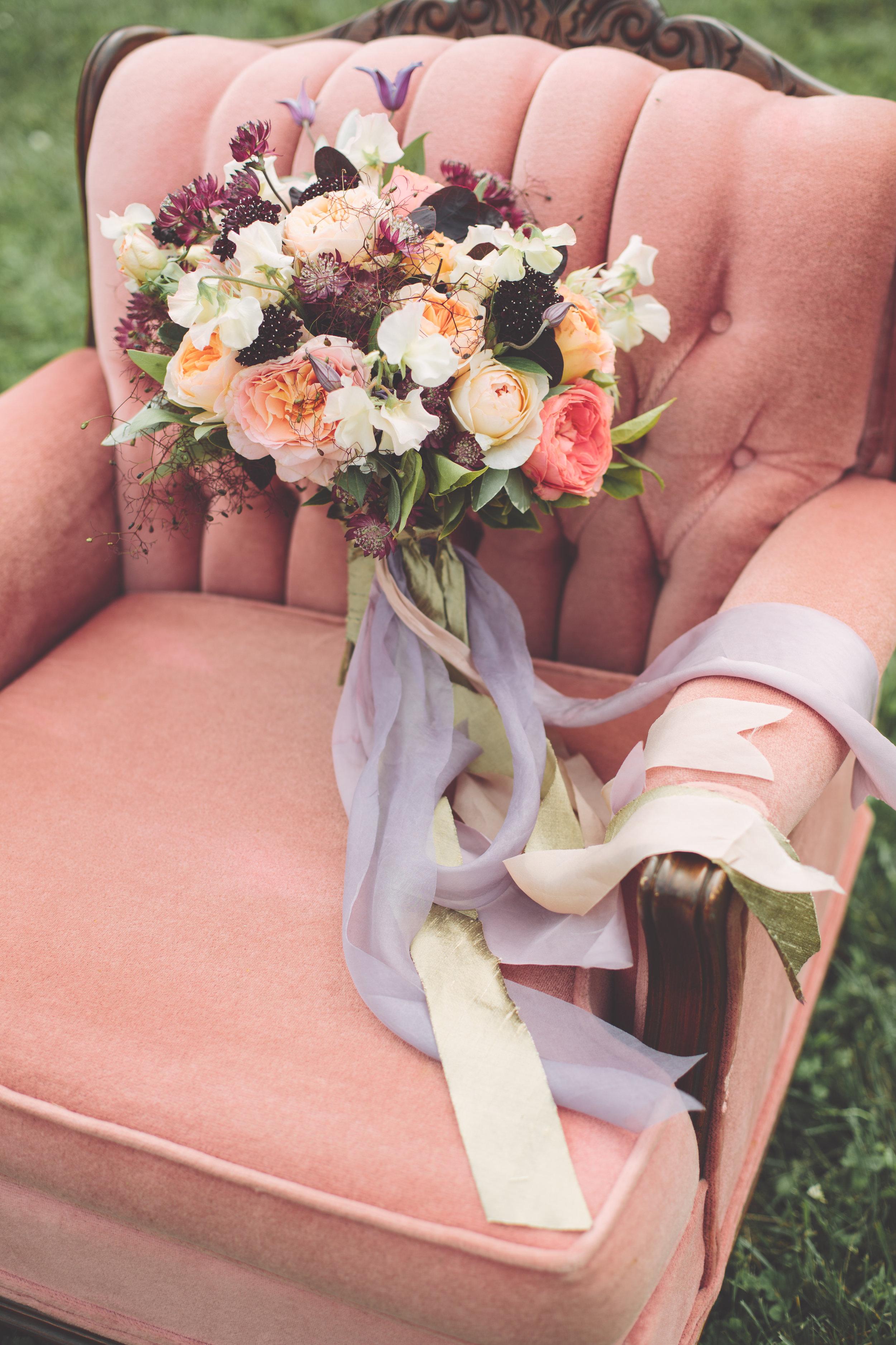 Mica & Nate Wedding-0204.jpg