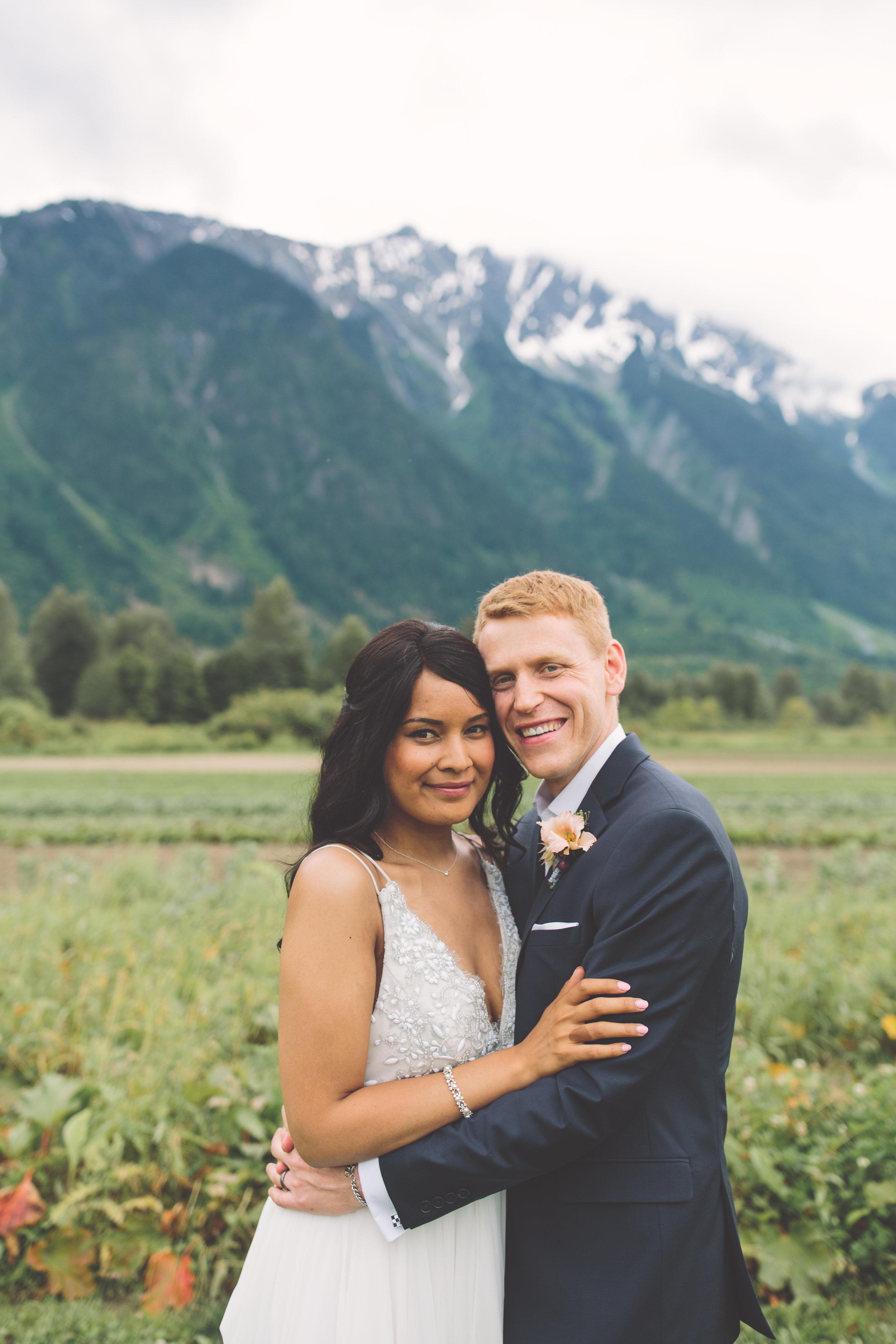 Mica & Nate Wedding-0404.jpg