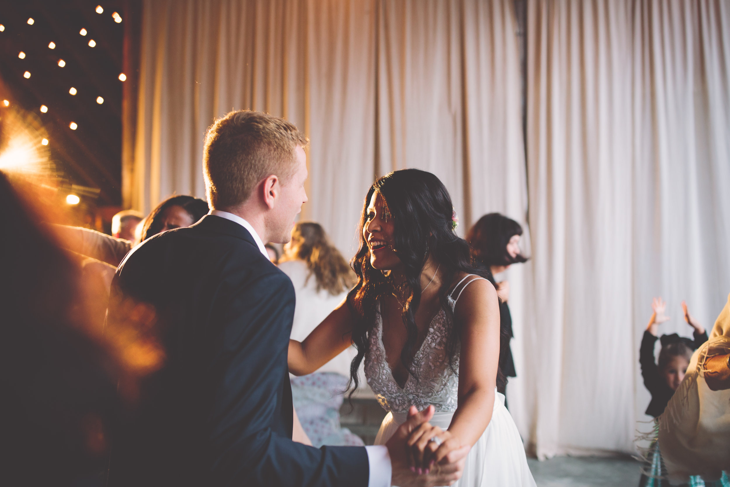 Mica & Nate Wedding-0625.jpg