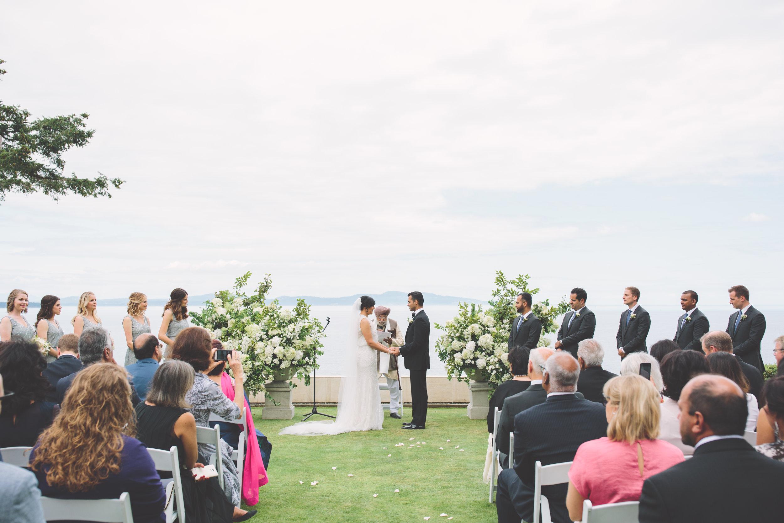 Jen & Girish Wedding-0290.jpg.jpg