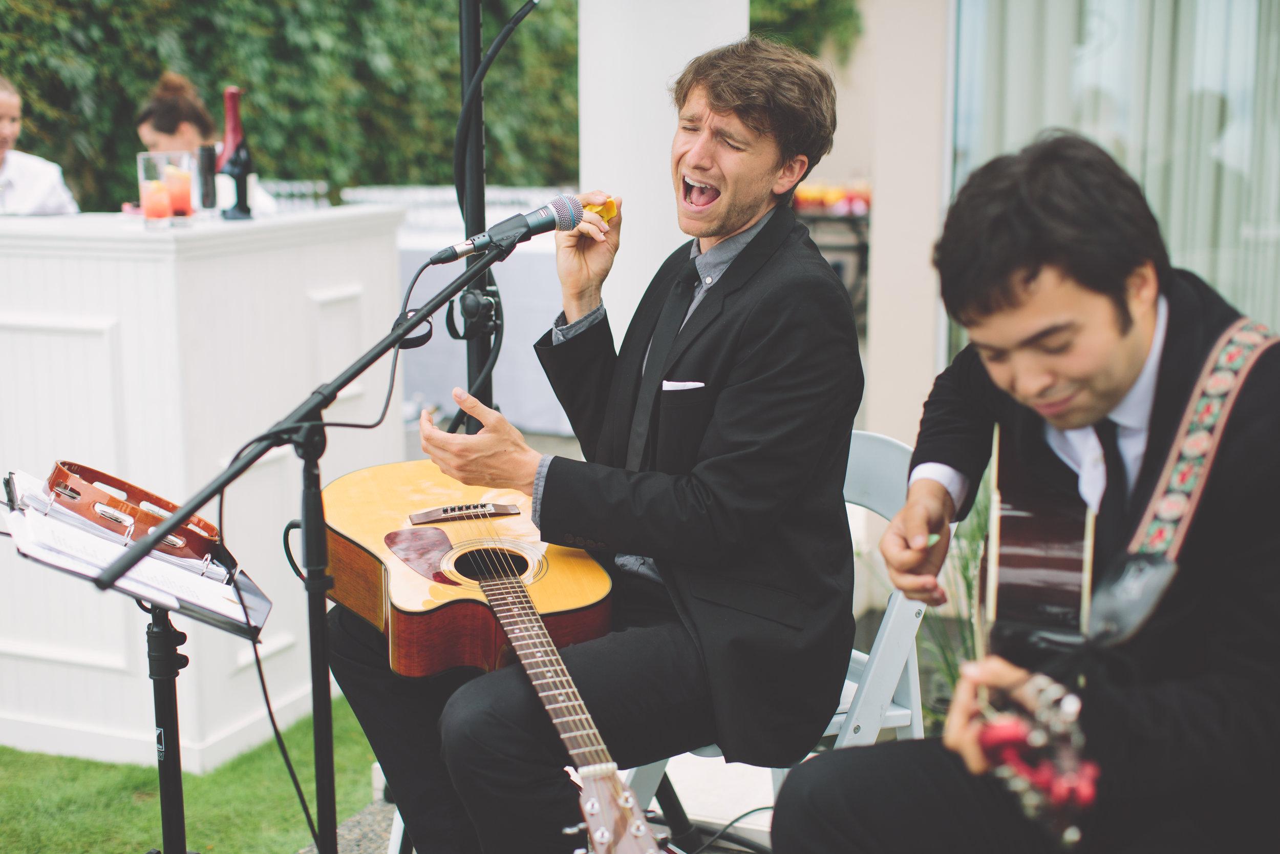 Jen & Girish Wedding-0334.jpg.jpg
