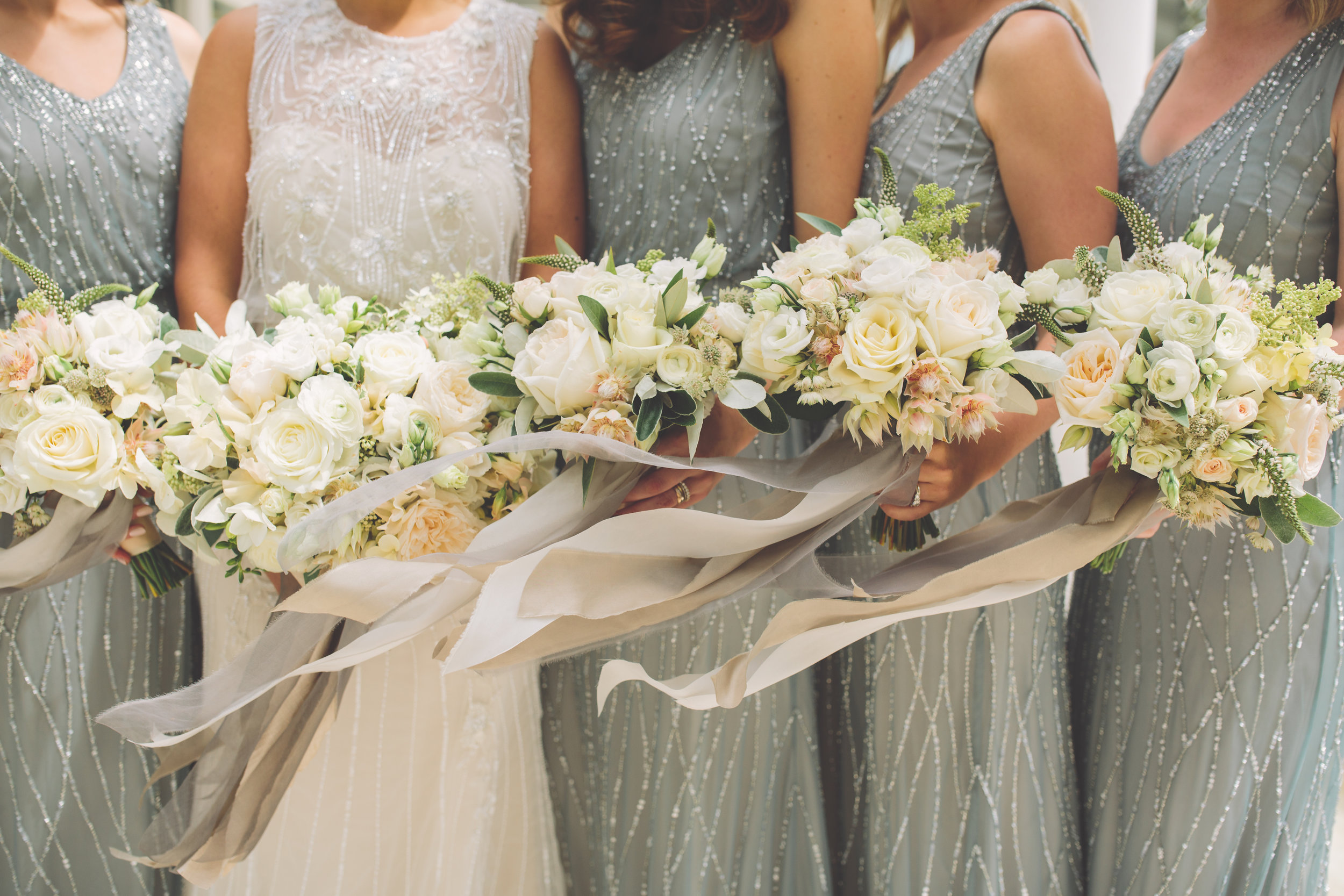 Jen & Girish Wedding-0128.jpg.jpg