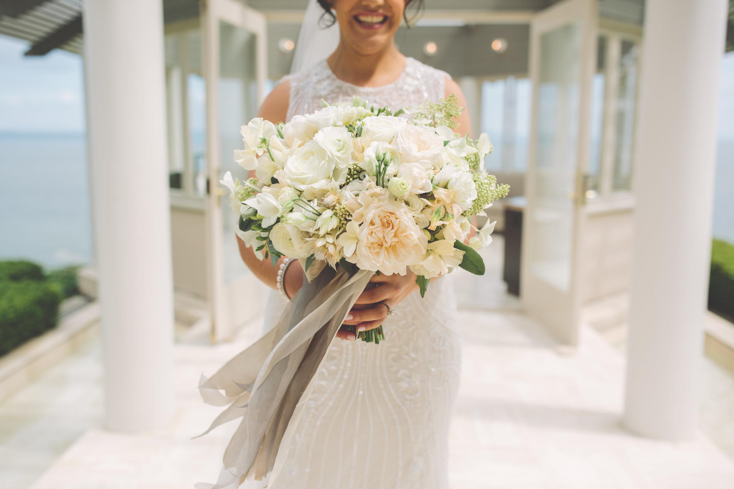 Jen & Girish Wedding-0155.jpg(1).jpg