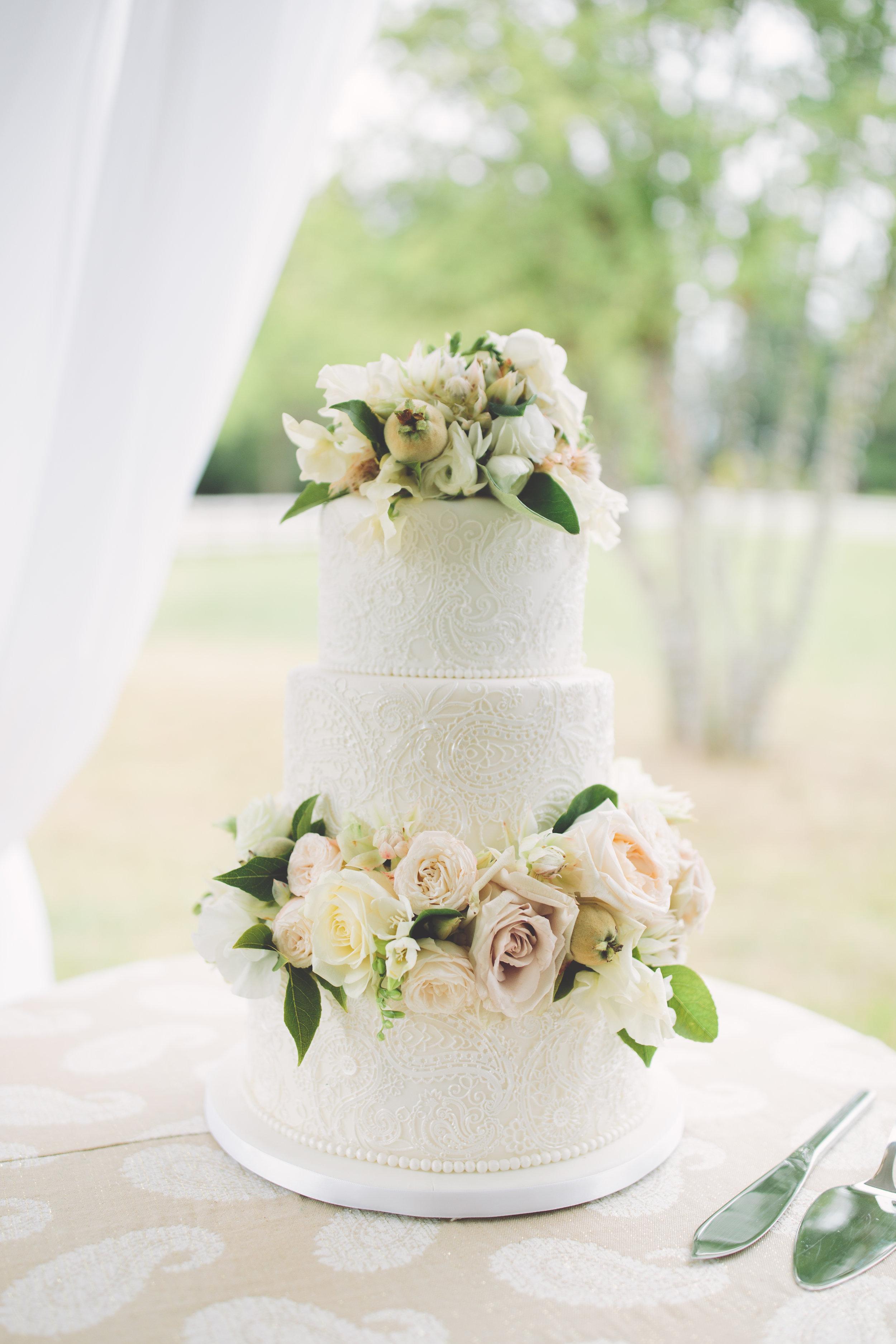Jen & Girish Wedding-0393.jpg.jpg