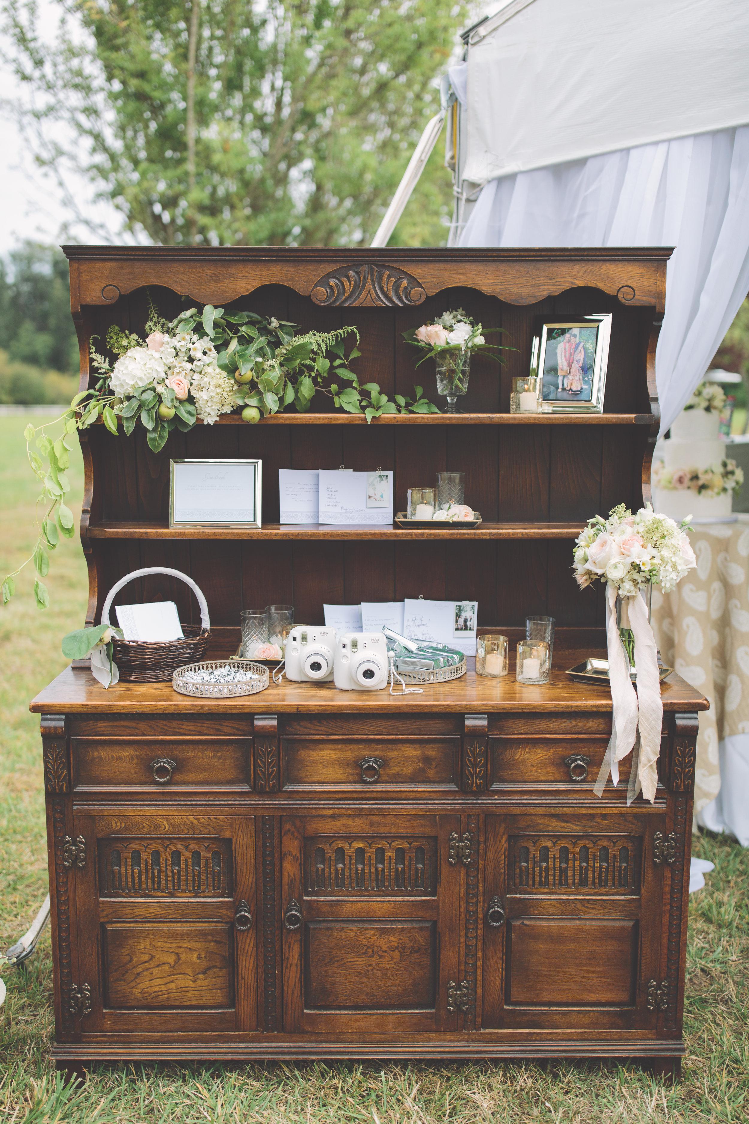 Jen & Girish Wedding-0388.jpg.jpg