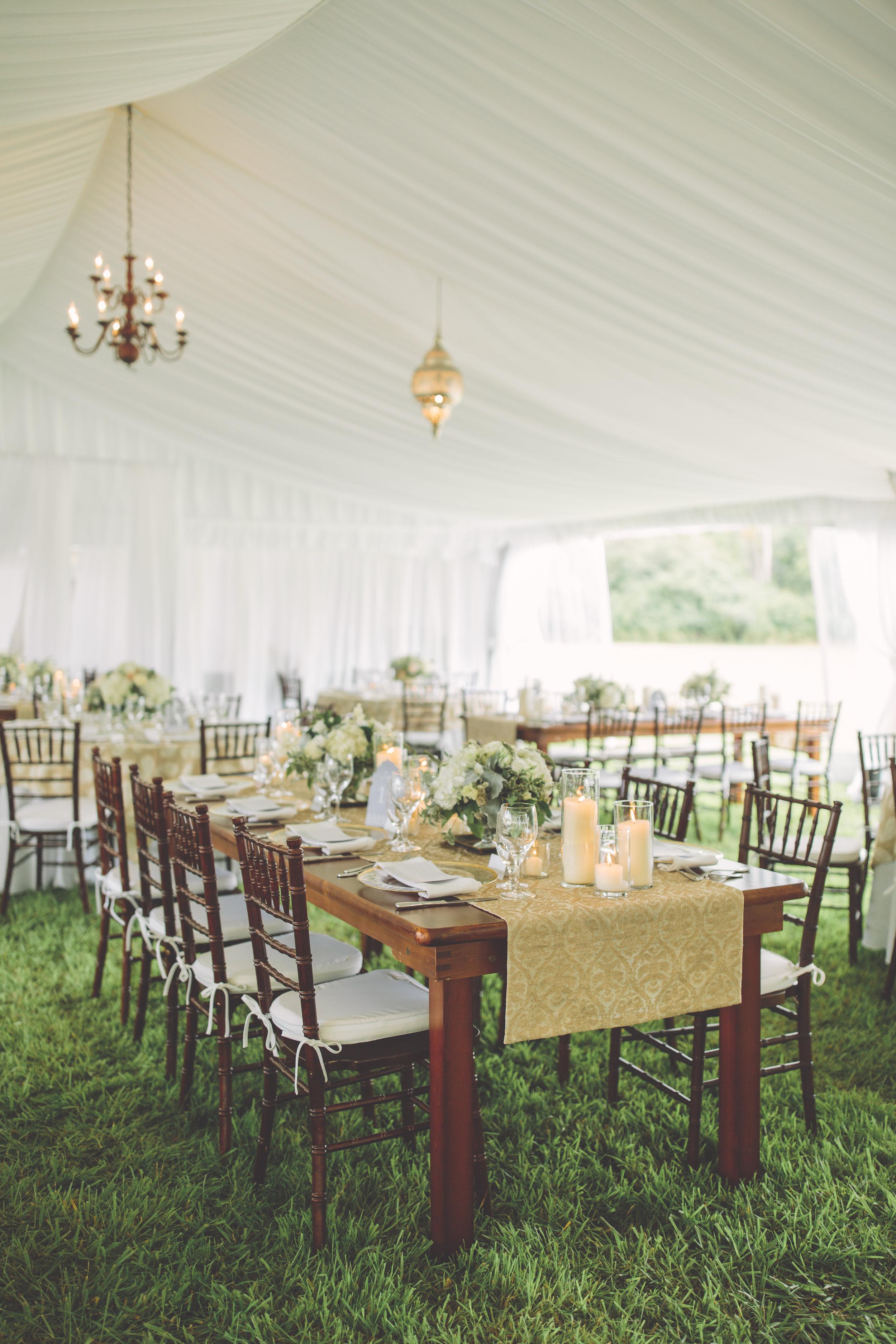 Jen & Girish Wedding-0401.jpg.jpg