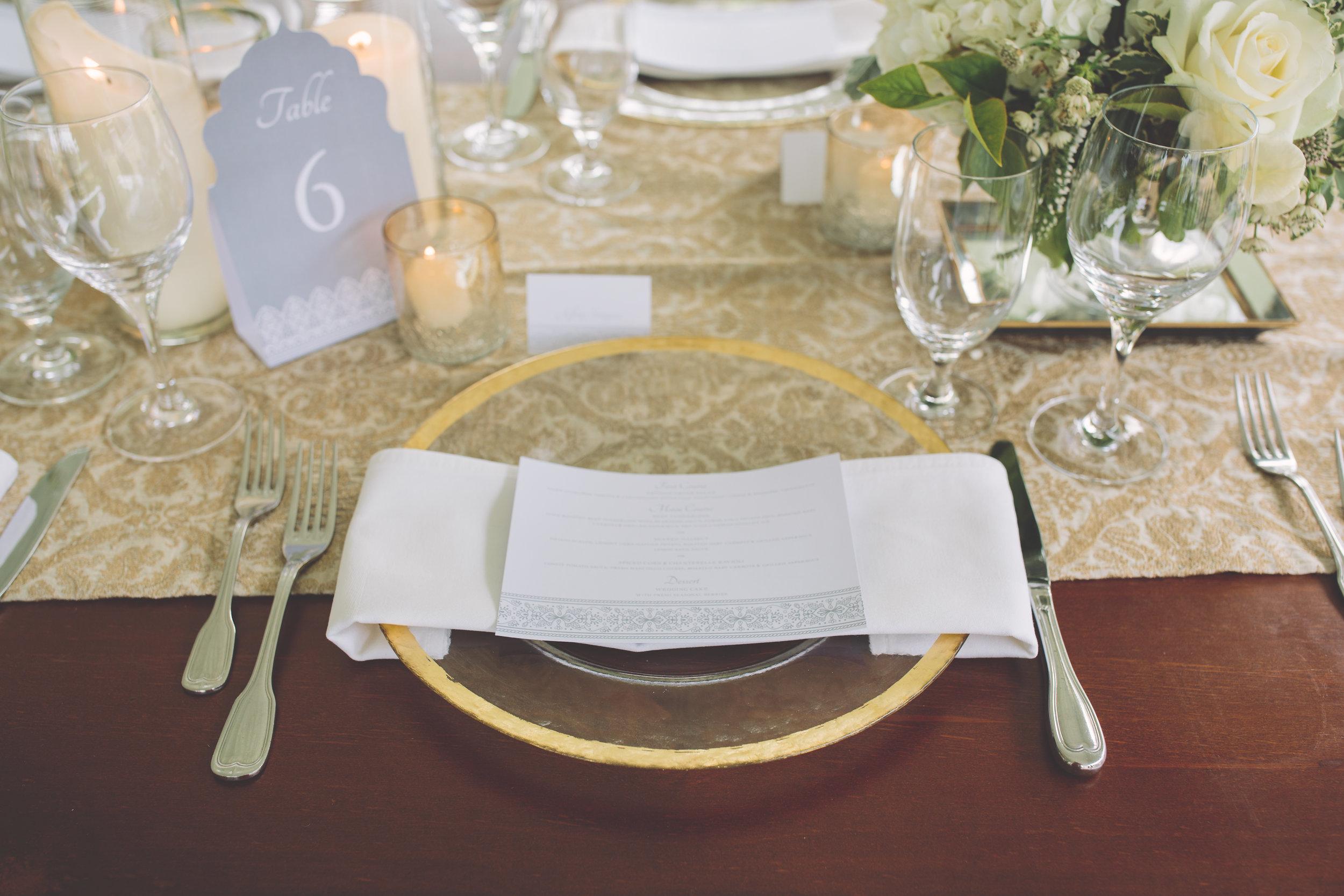 Jen & Girish Wedding-0404.jpg.jpg
