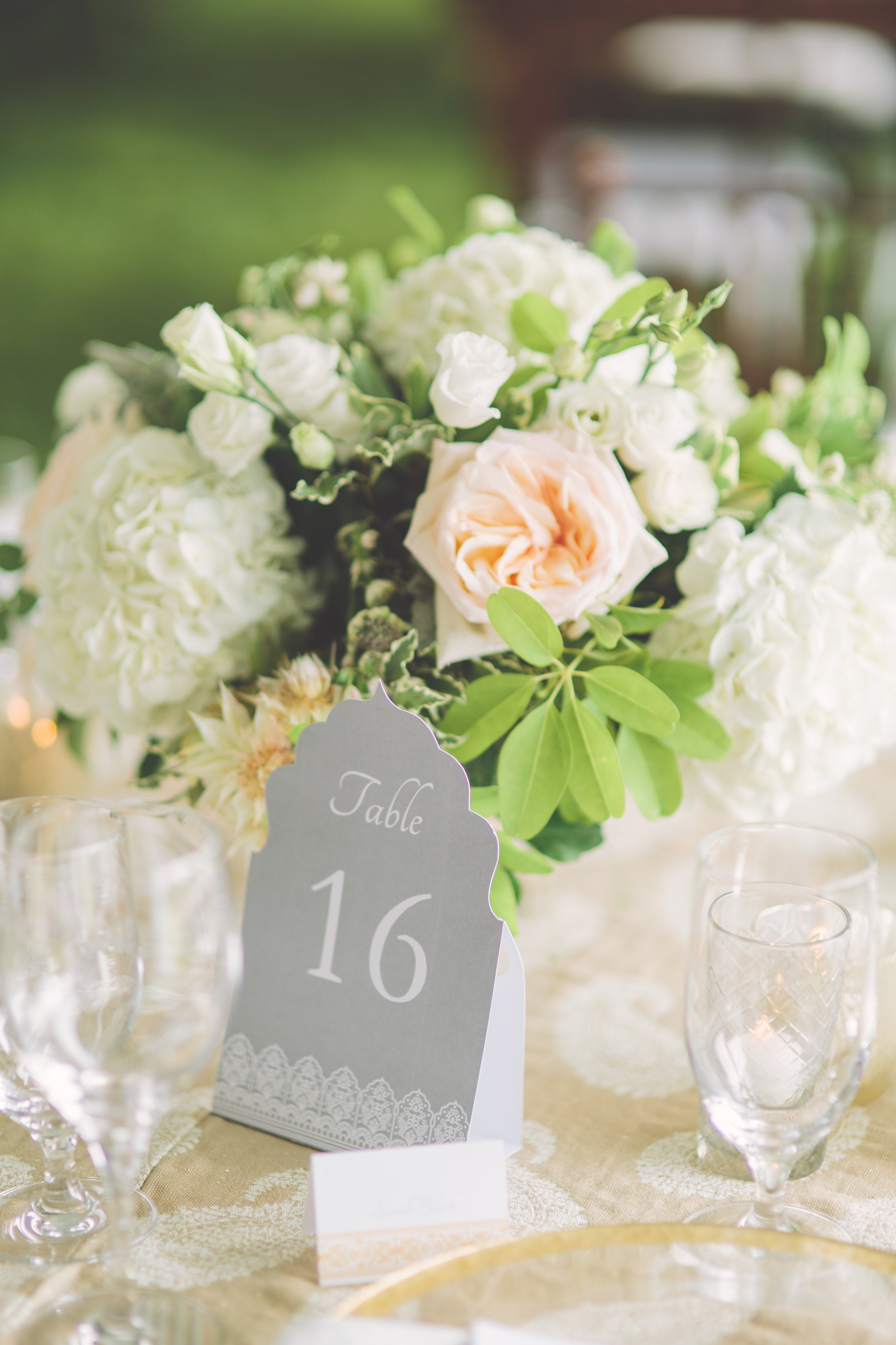 Jen & Girish Wedding-0406.jpg.jpg