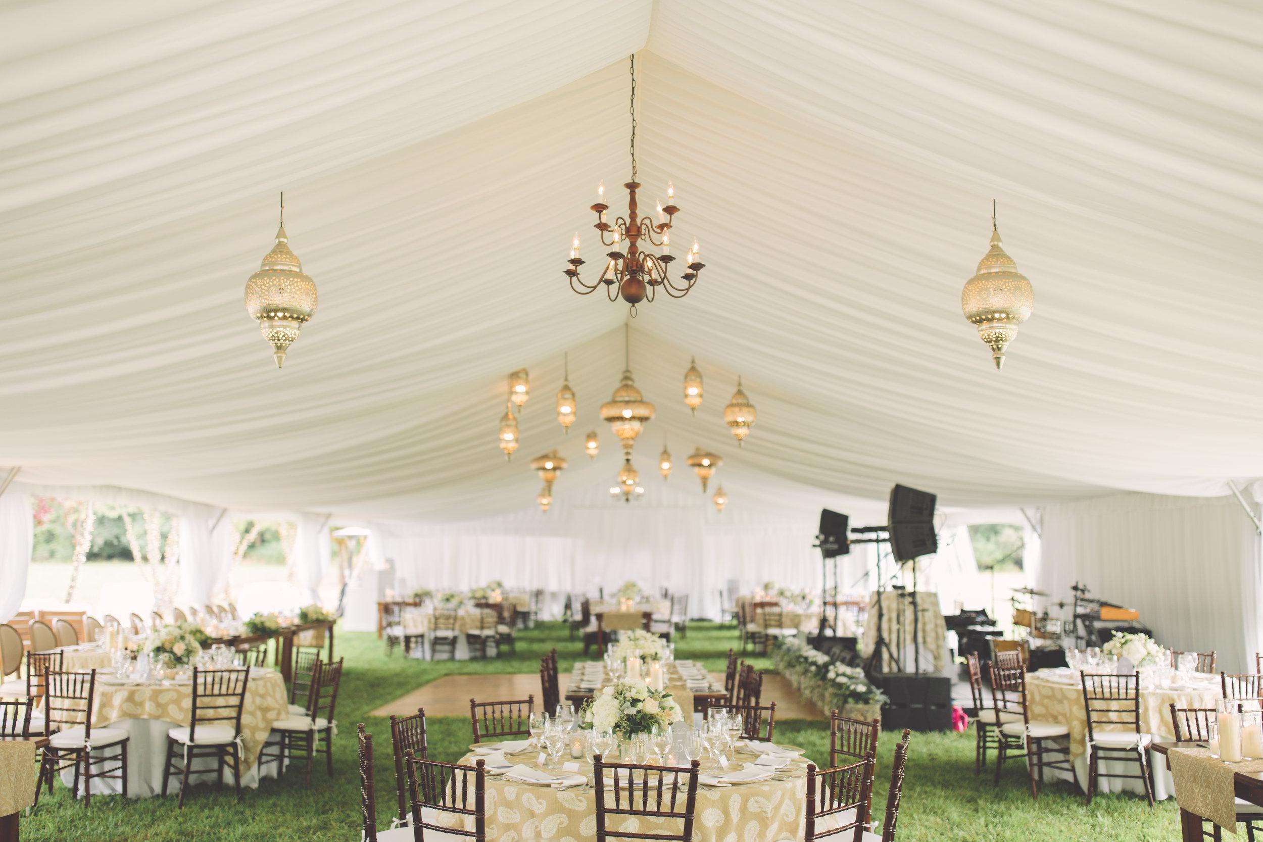 Jen & Girish Wedding-0413.jpg.jpg