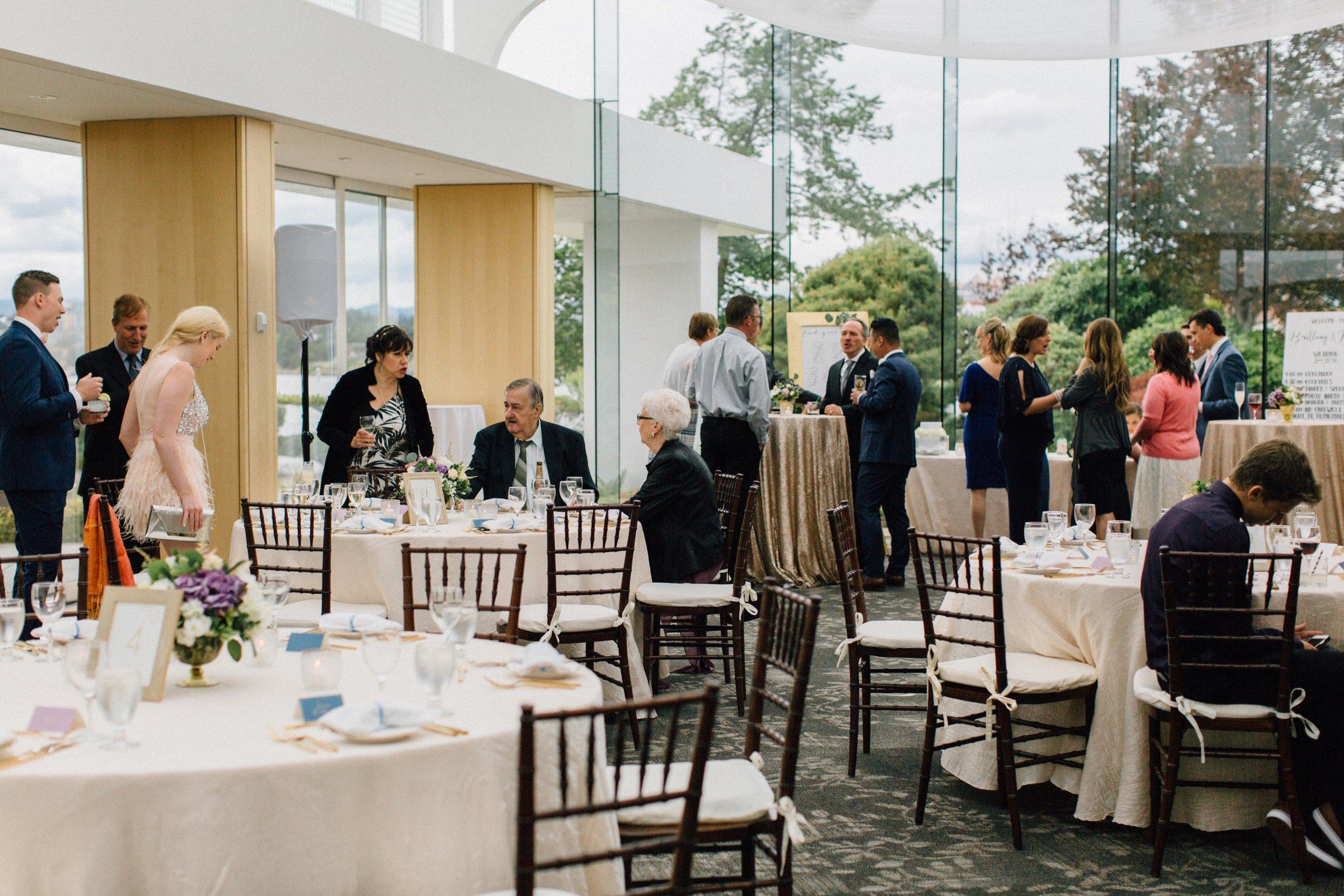 reception015.jpg