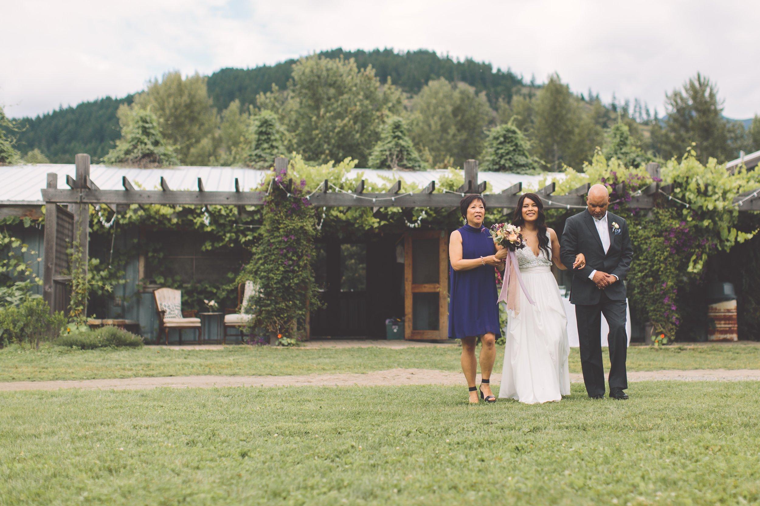Mica & Nate Wedding-0241.jpg