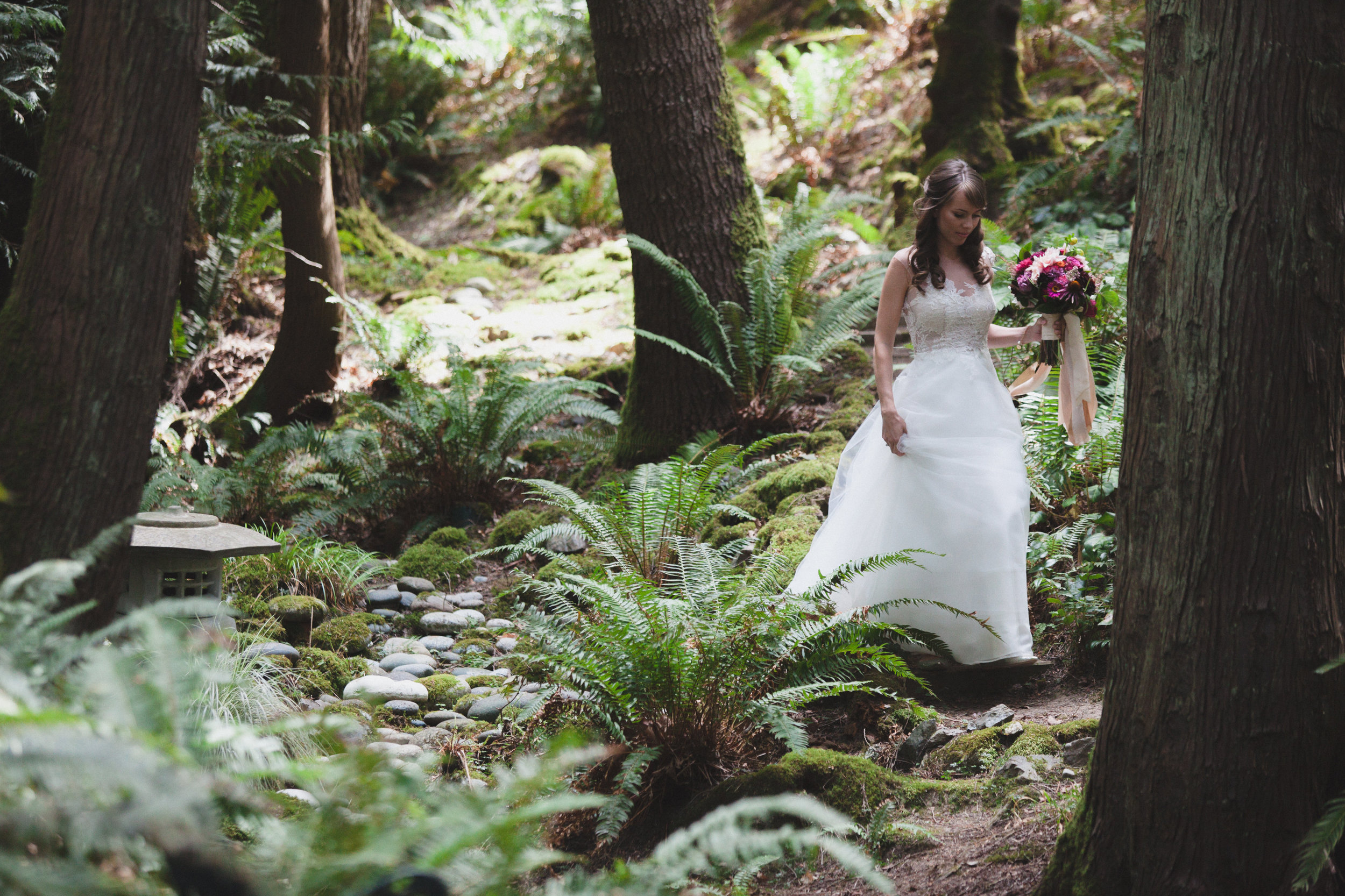 ROSLYN LUKE MARRIED-0349.jpg