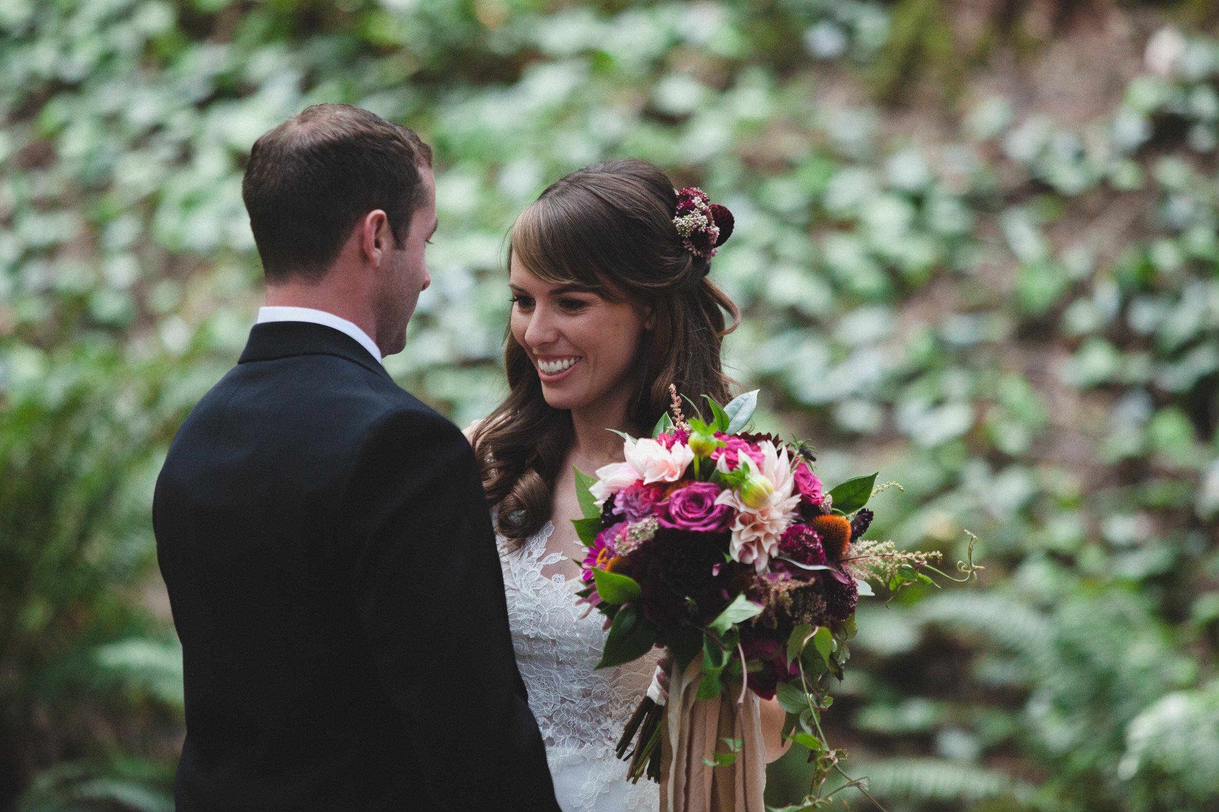 ROSLYN LUKE MARRIED-0358.jpg