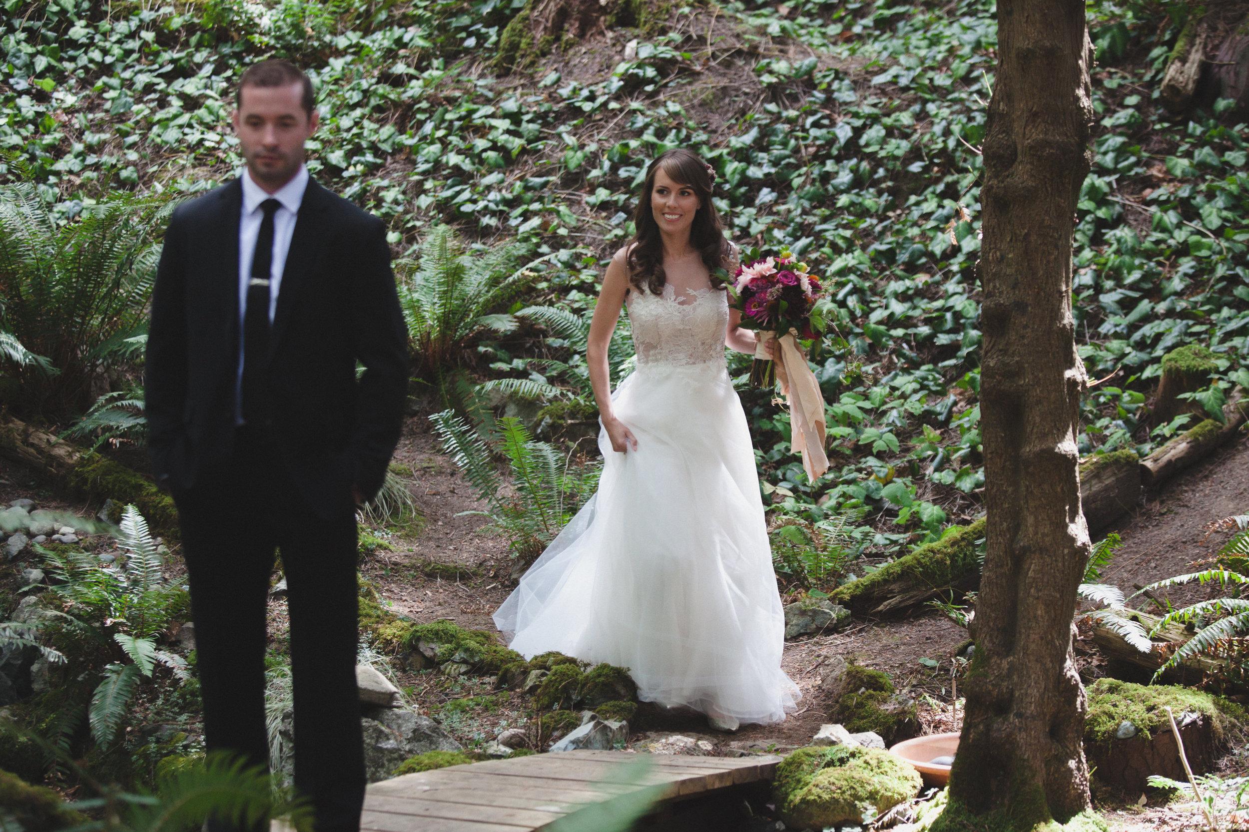 ROSLYN LUKE MARRIED-0351.jpg