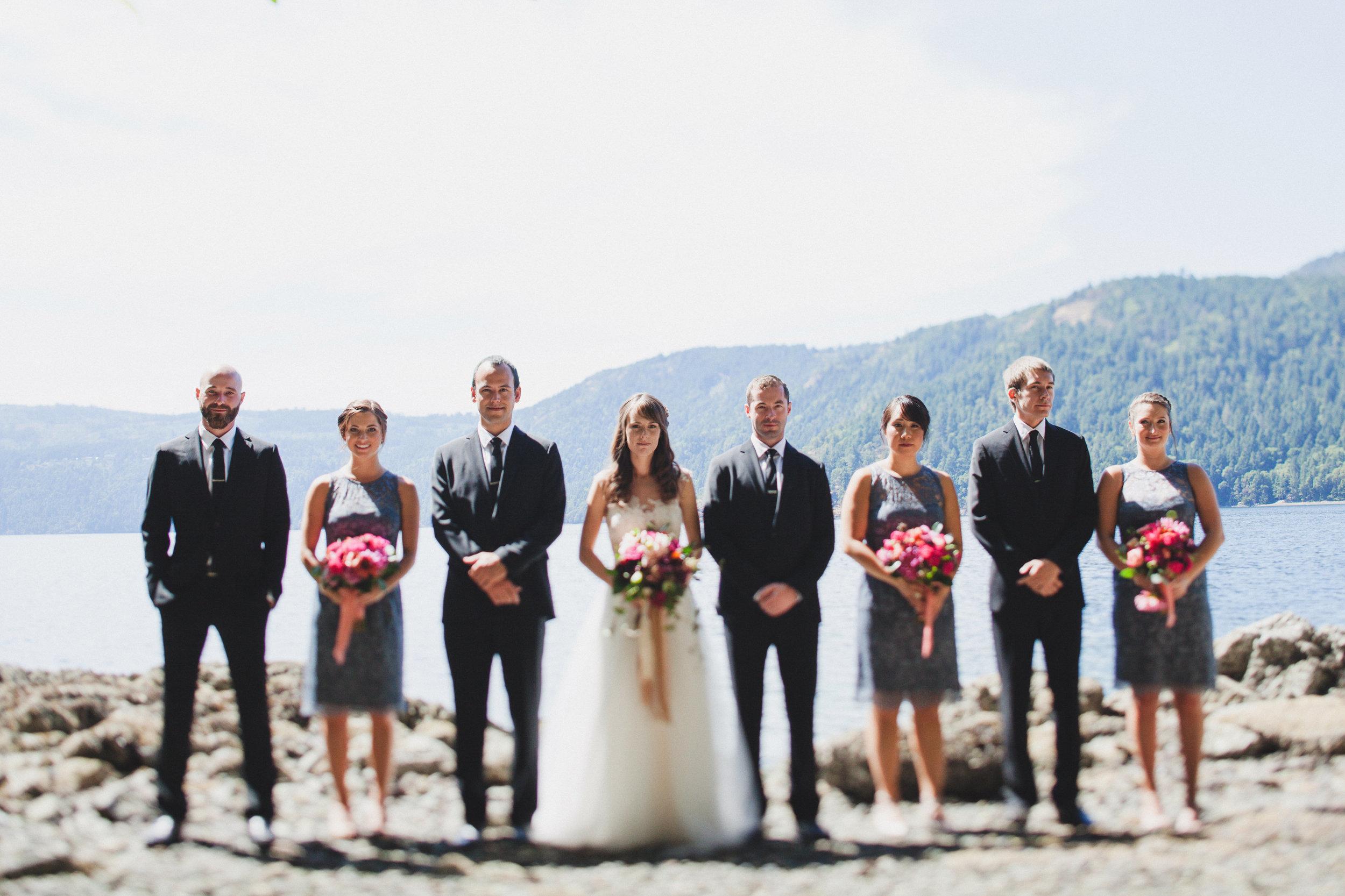 ROSLYN LUKE MARRIED-0448.jpg