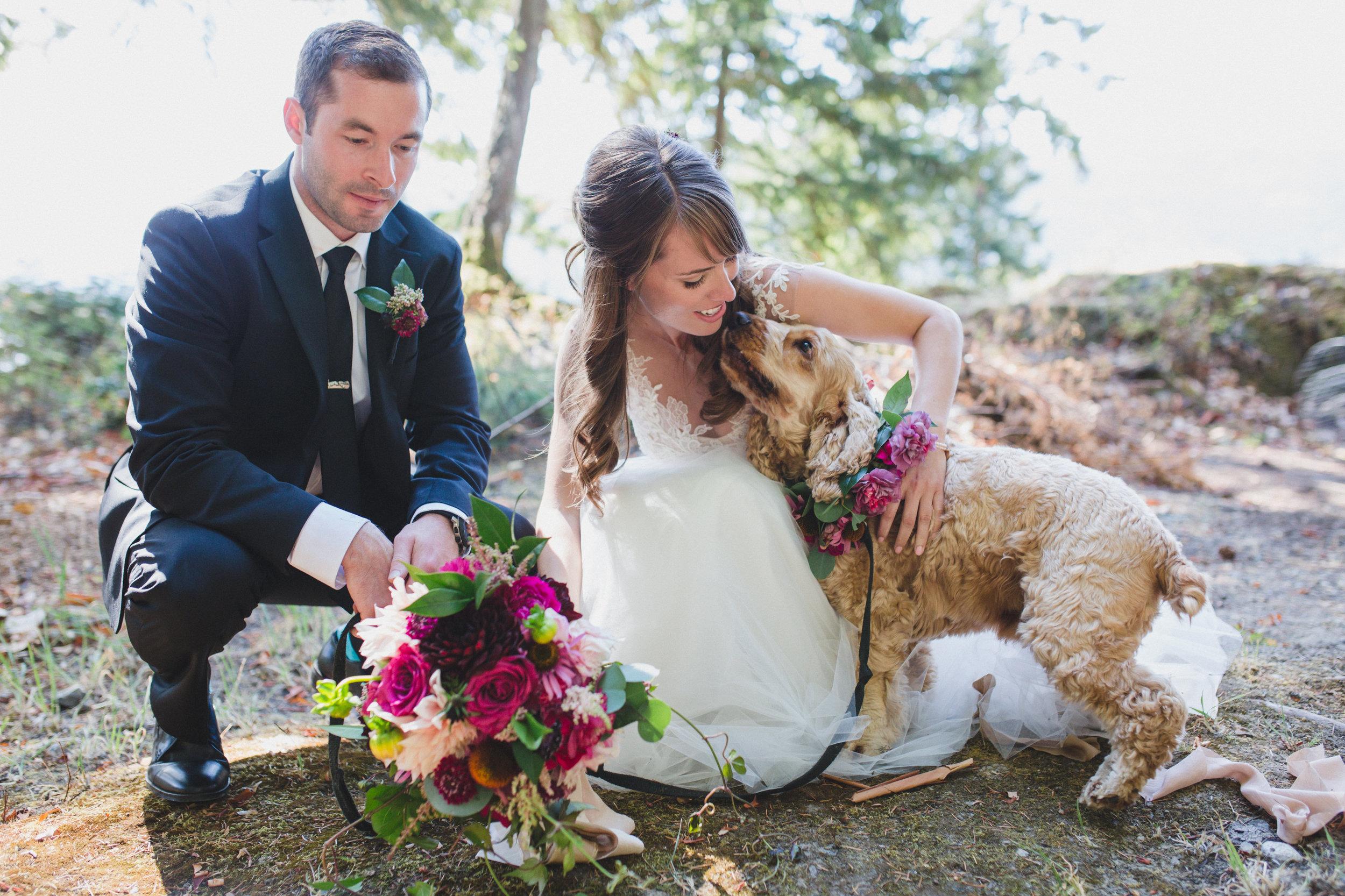 ROSLYN LUKE MARRIED-0181.jpg