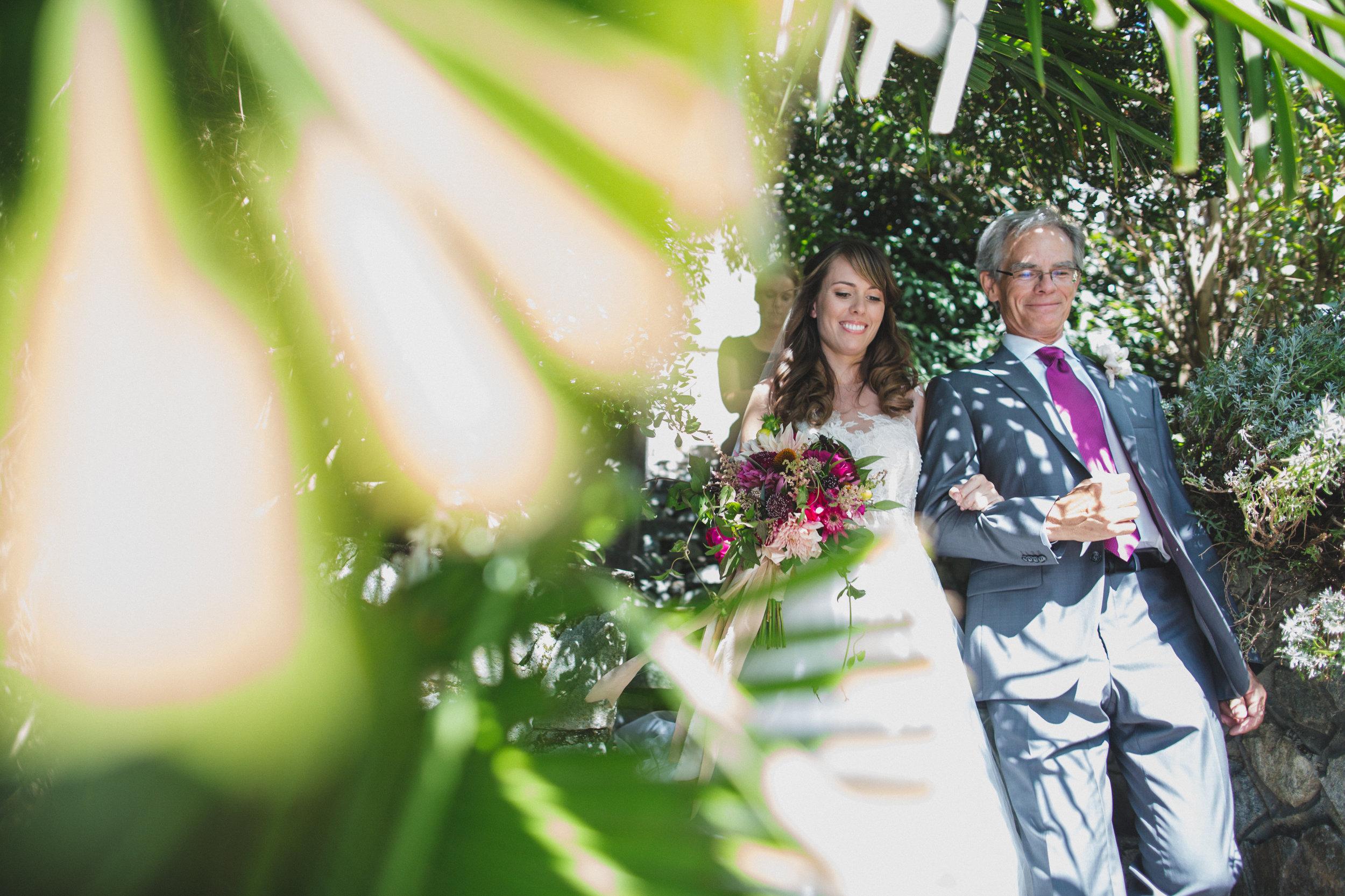ROSLYN LUKE MARRIED-0057.jpg