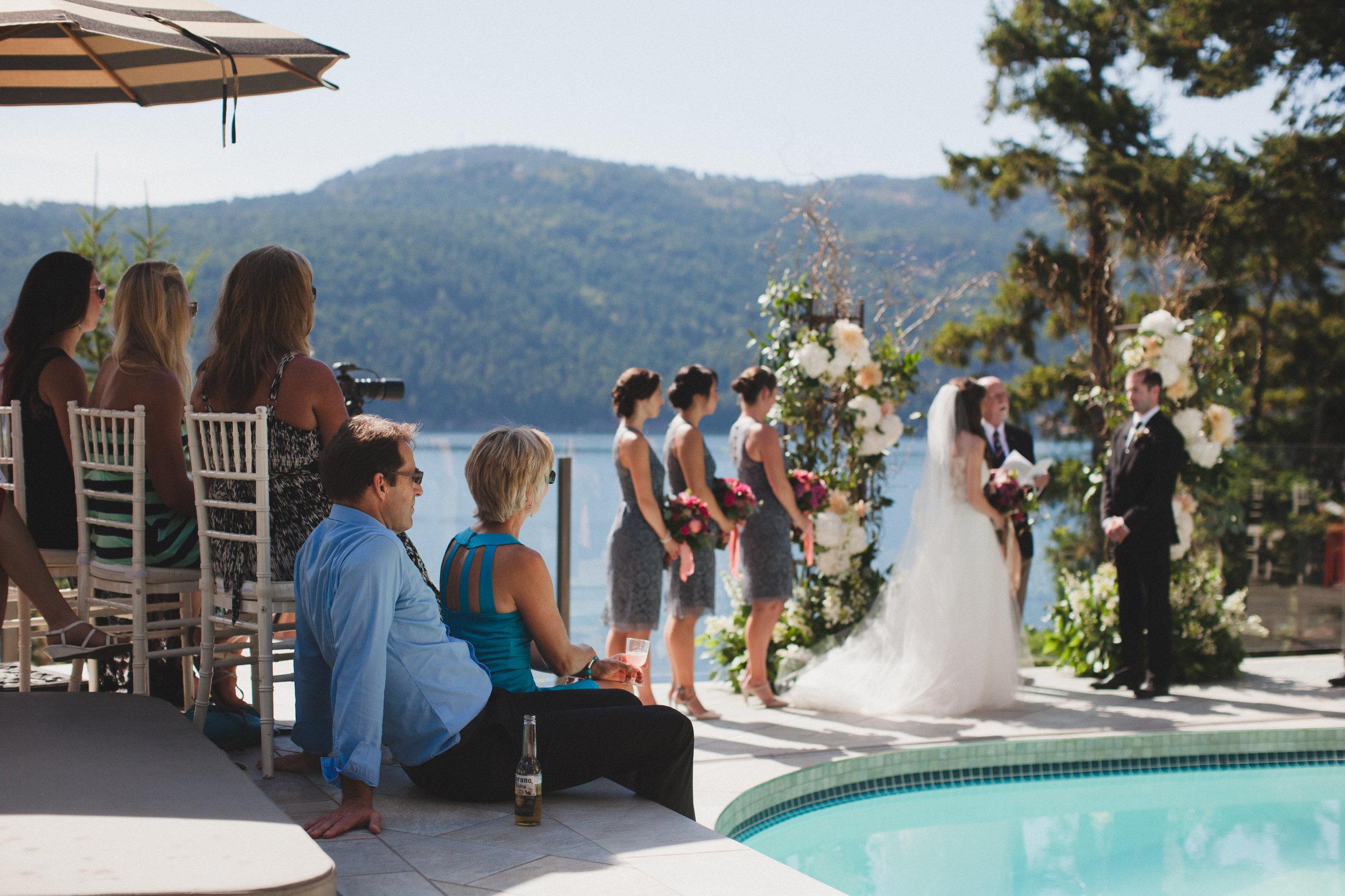 ROSLYN LUKE MARRIED-0073.jpg
