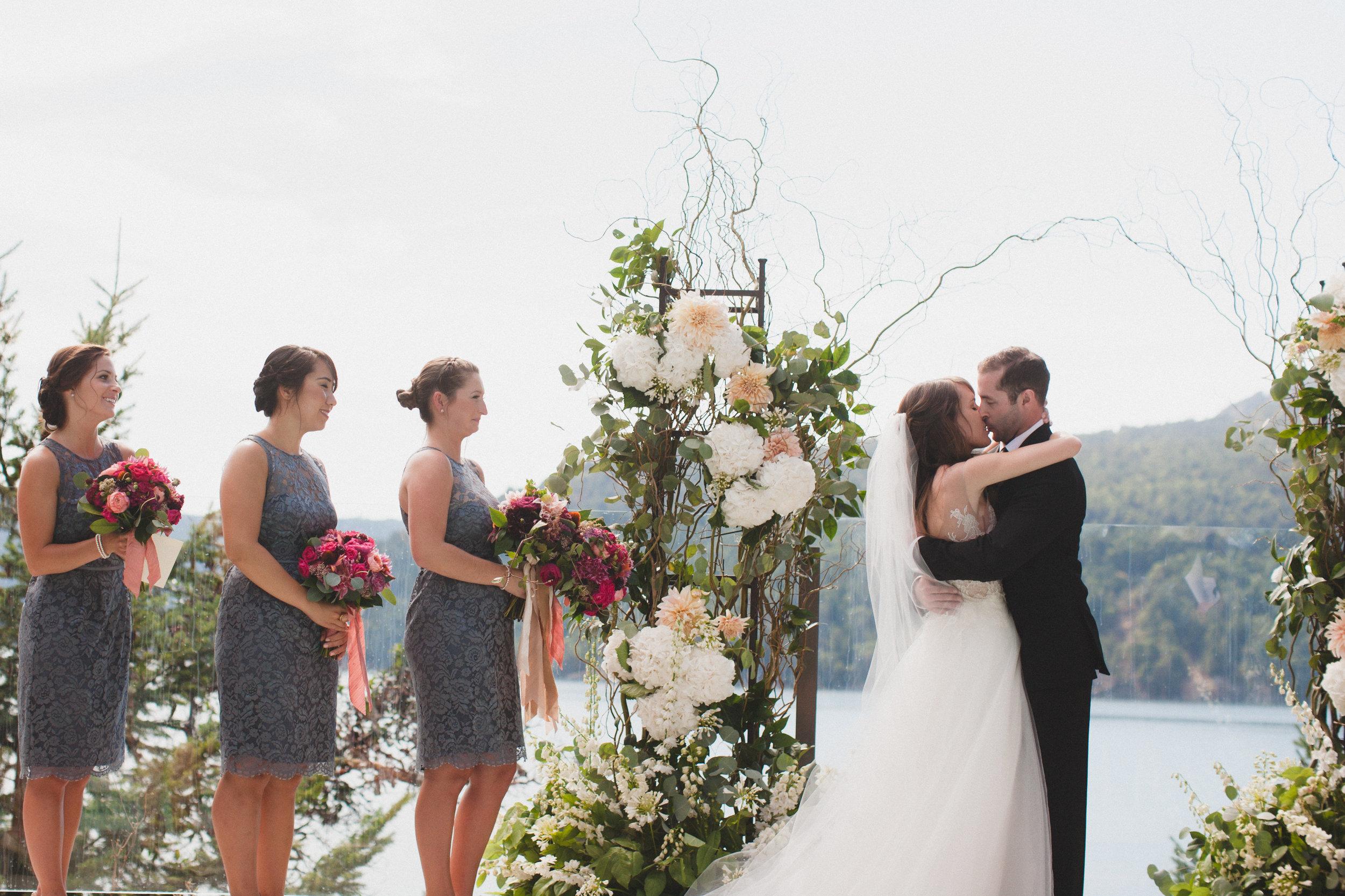 ROSLYN LUKE MARRIED-0108.jpg