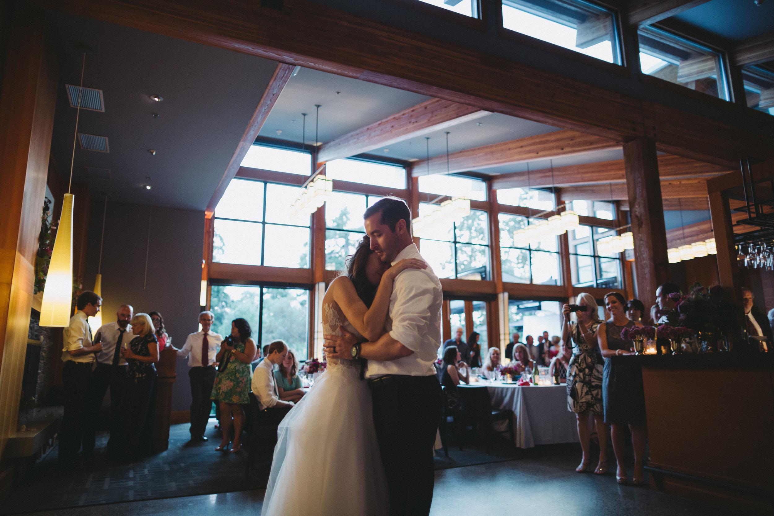 ROSLYN LUKE MARRIED-0619.jpg
