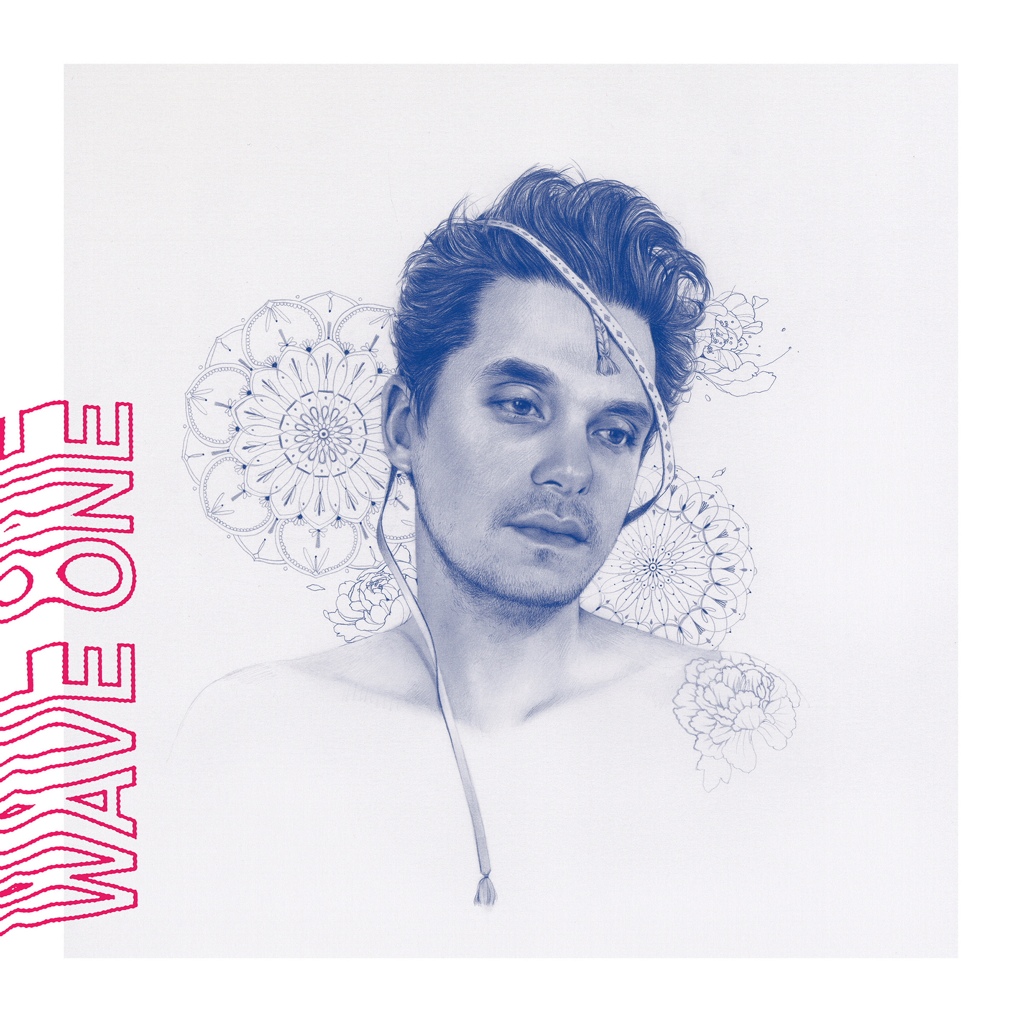 """Barb: """"The Search for Everything"""" by John Mayer"""