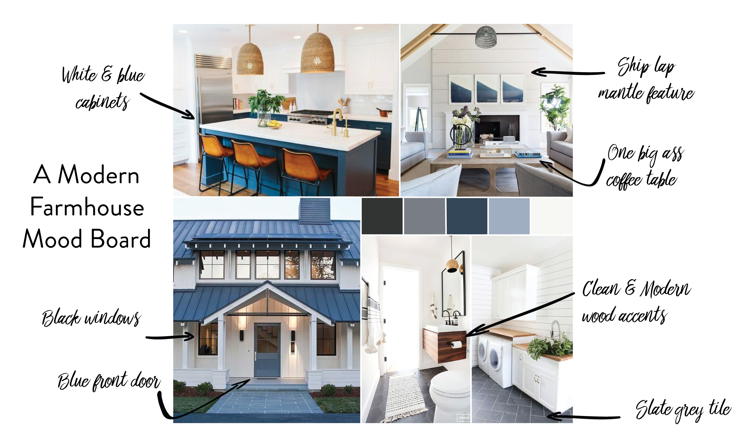 House-Build-Mood-Board.jpg